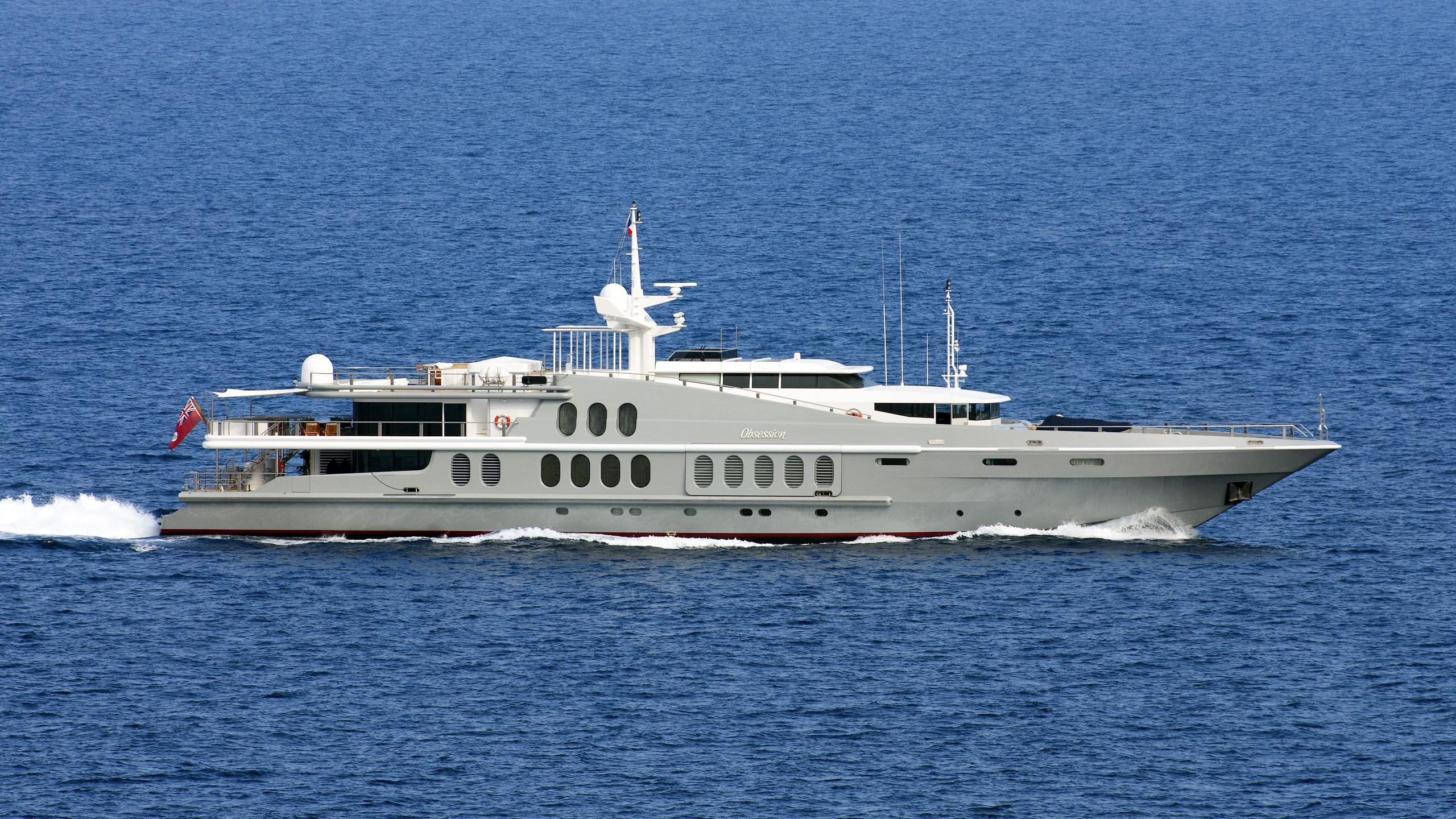 oceana-motor-yacht-oceanfast-1991-55m-cruising-before-refit