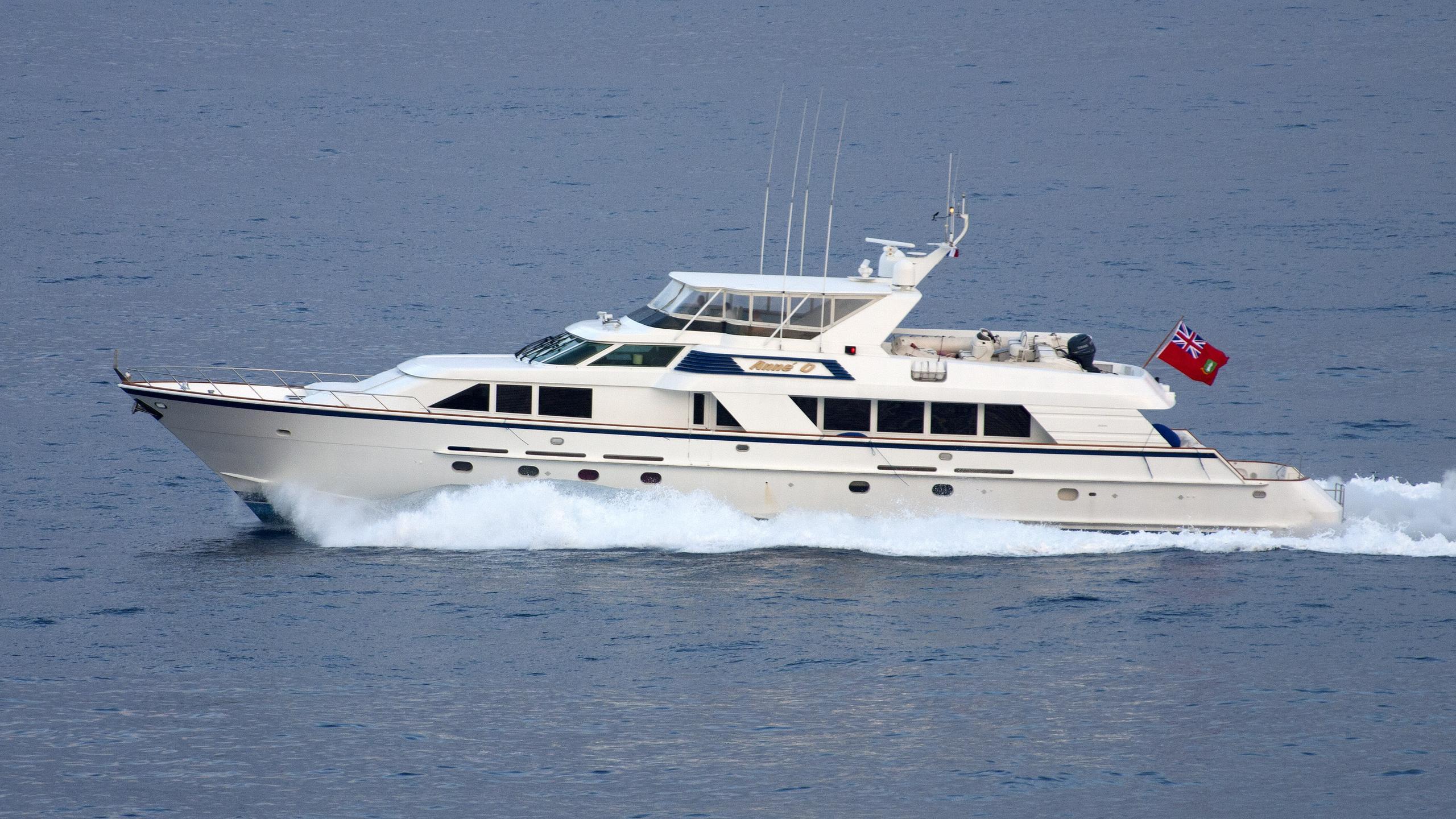 anne-o-motor-yacht-hatteras-112-1994-35m-cruising