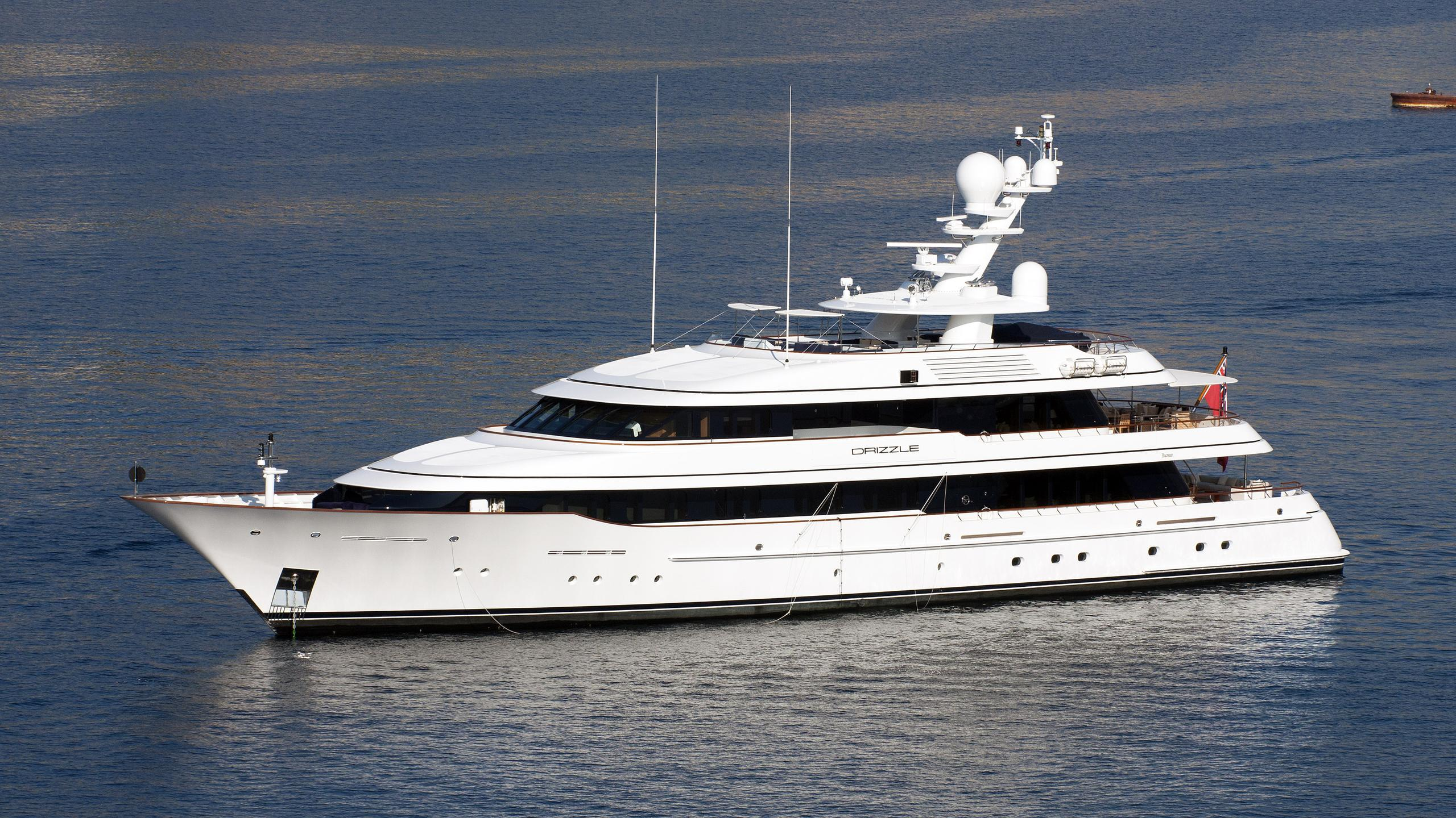 cynthia madsummer motoryacht feadship 2005 55m profile