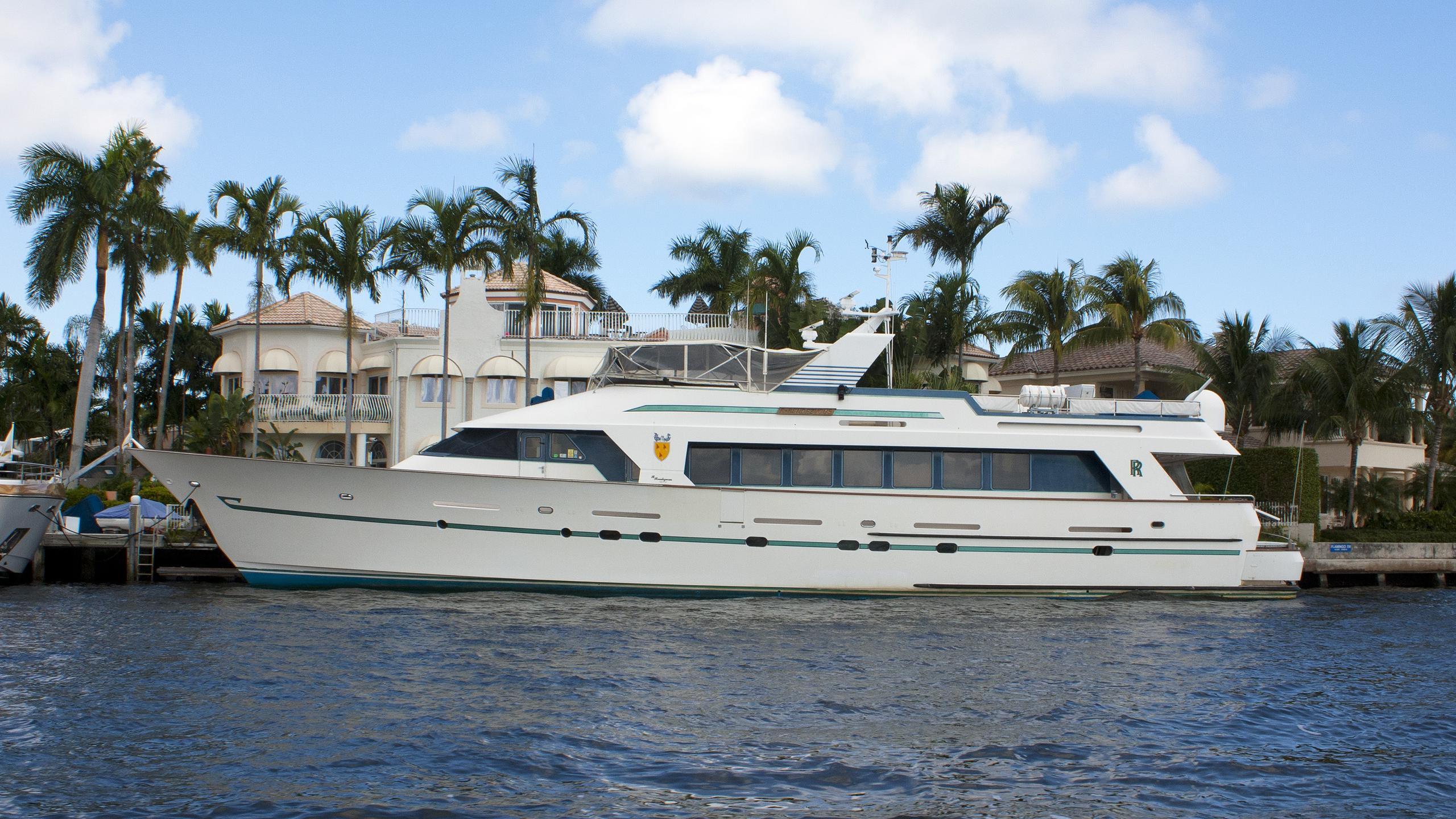 r-rendezvous-motor-yacht-christensen-1991-34m-profile