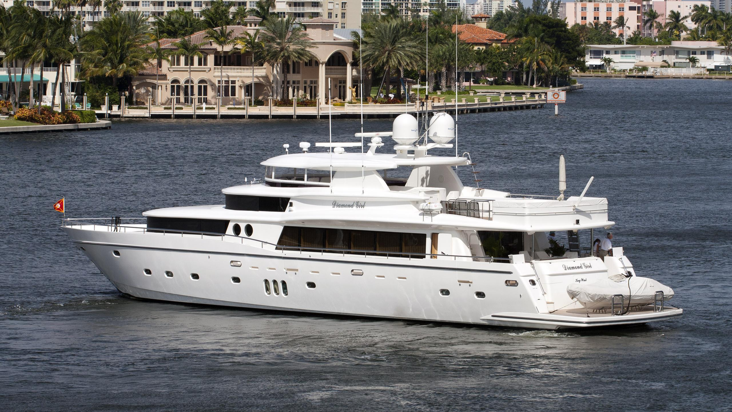 diamond-girl-motor-yacht-johnson-103-2007-31m-profile