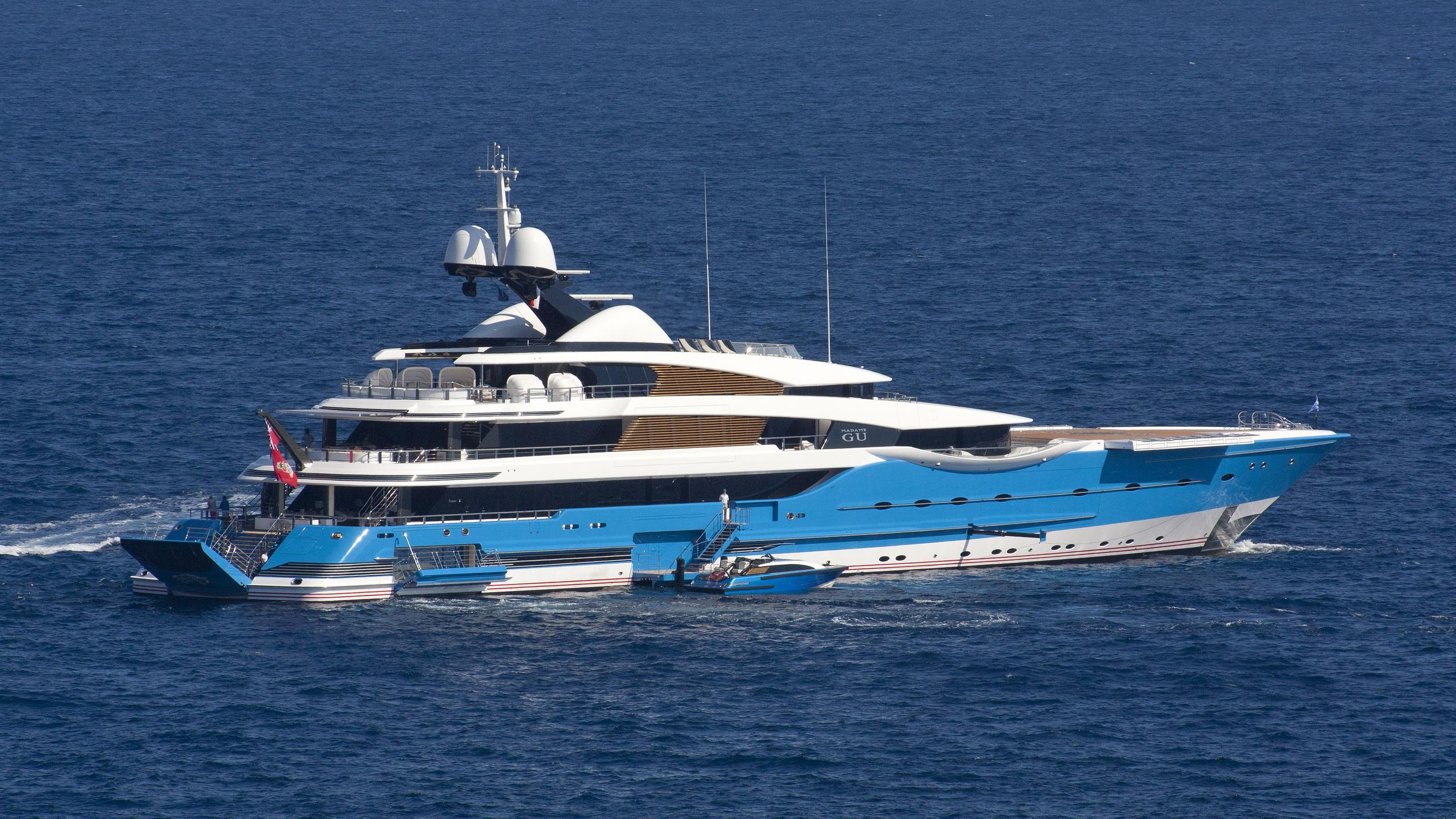 madame-gu-motor-yacht-feadship-2013-99m-profile