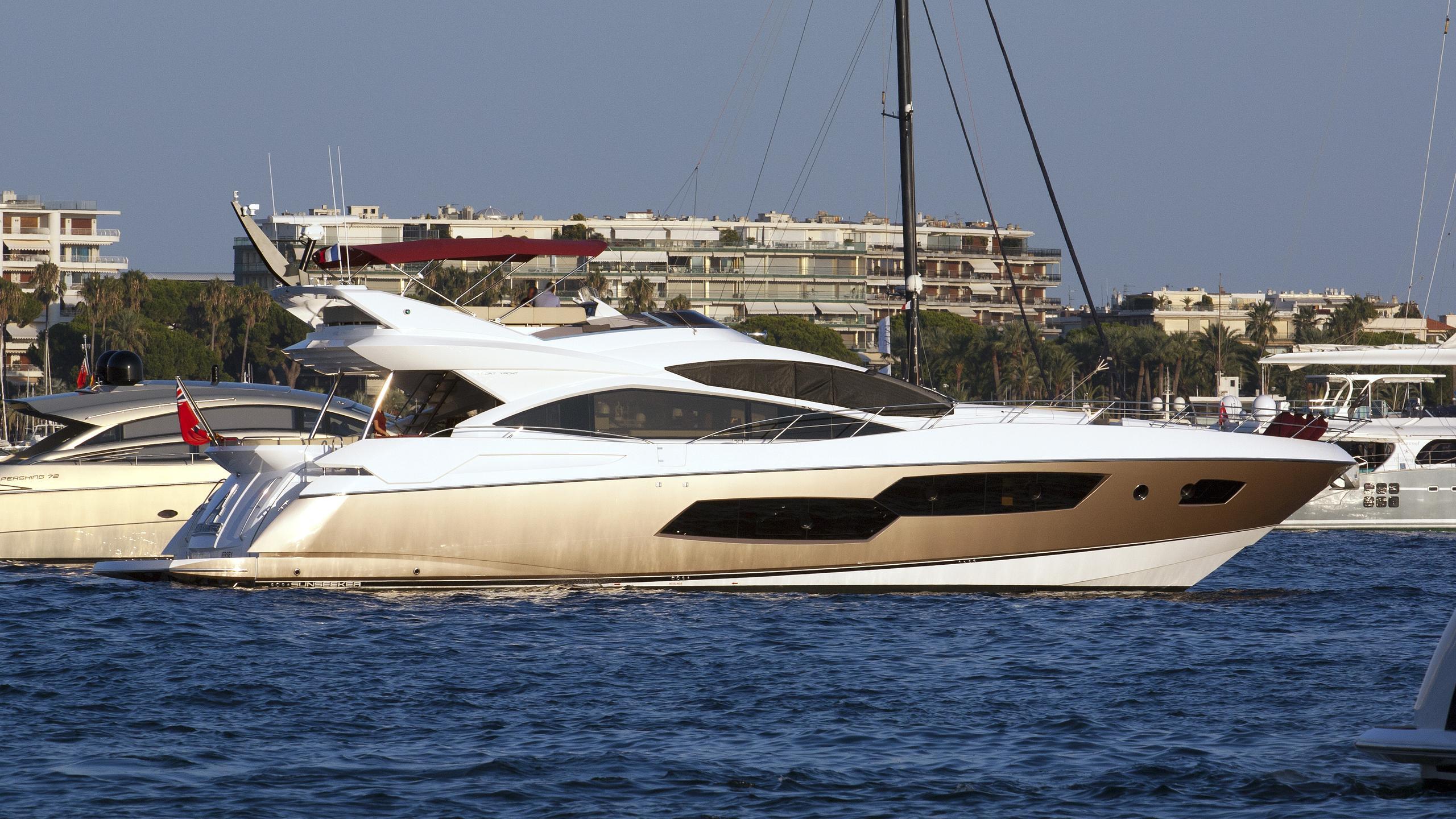 harmony-motor-yacht-sunseeker-80-2014-25m-profile