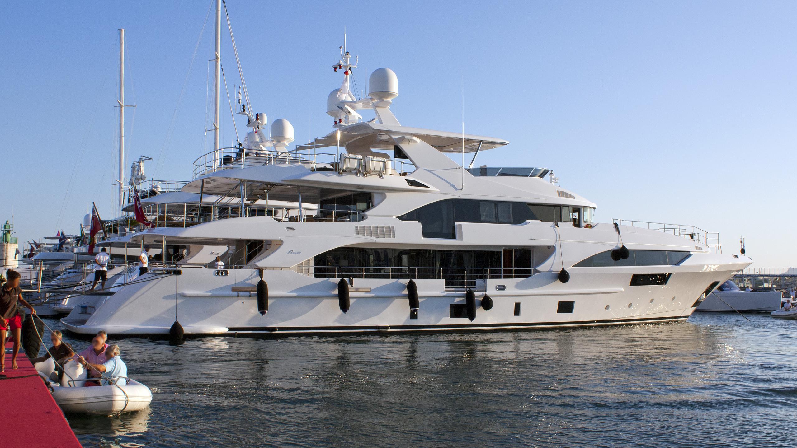mingfa-motor-yacht-benetti-2014-40m-profile