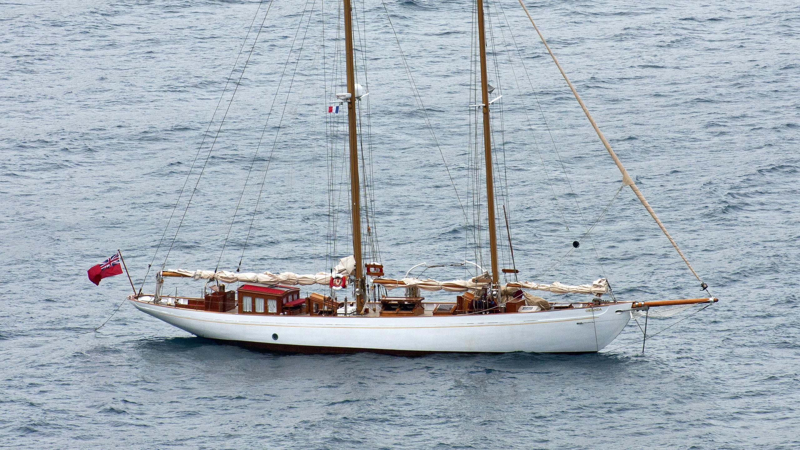 orianda-sailing-yacht-ring-andersen-1937-26m-profile
