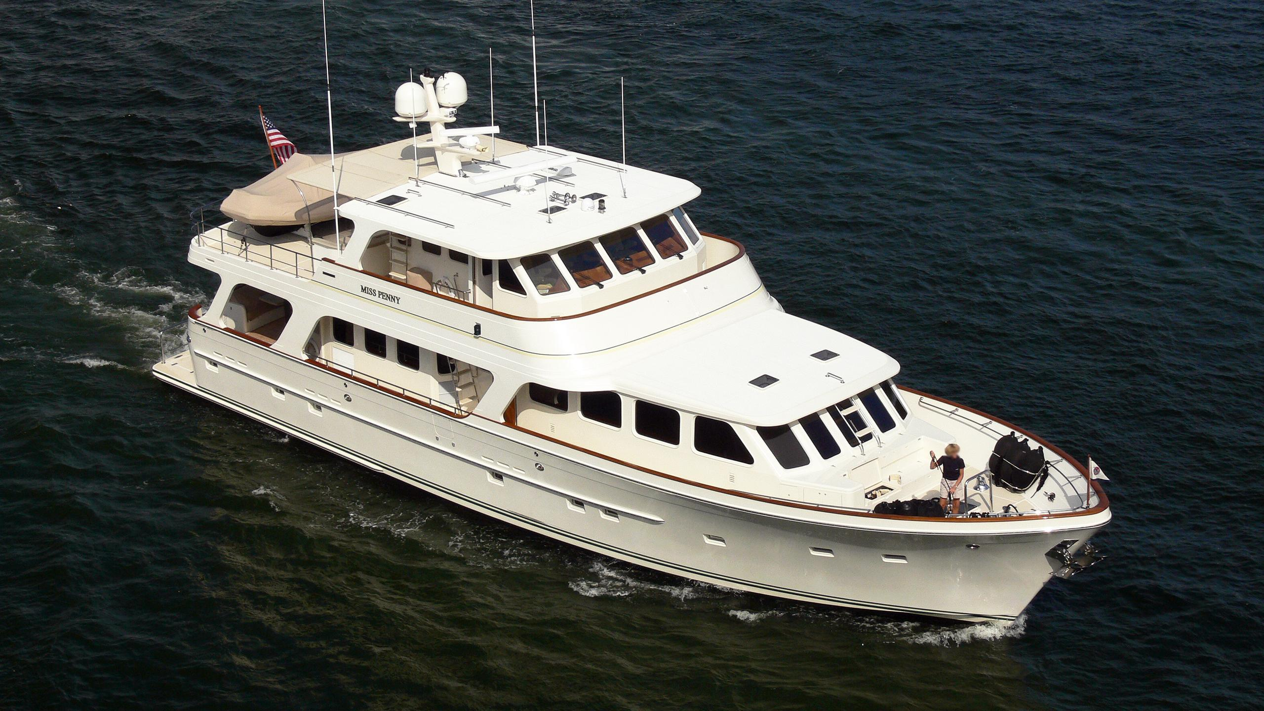 miss-penny-motor-yacht-offshore-voyager-80-2003-25m-aerial