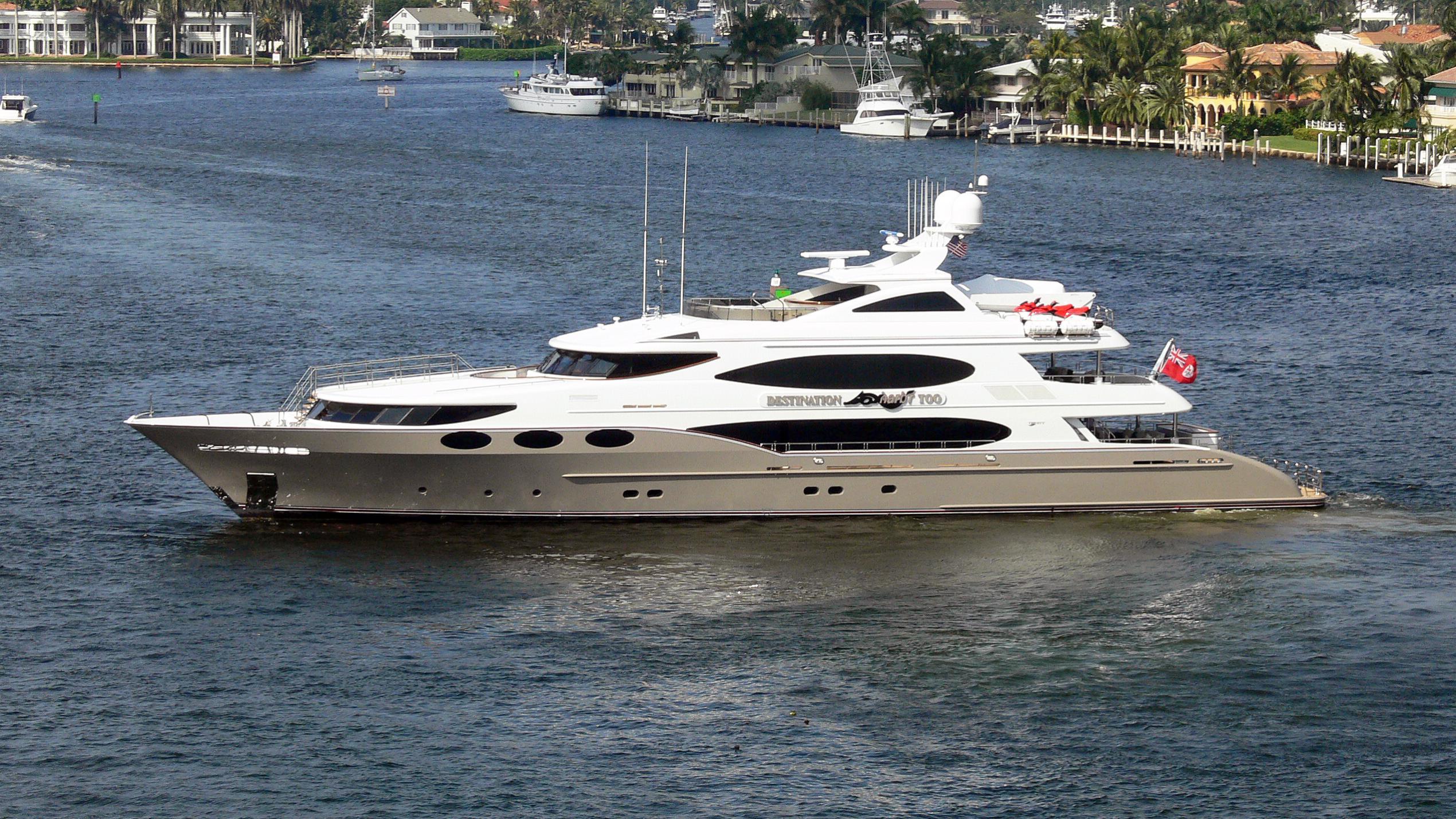 hunter-mustang-sally-motor-yacht-trinity-161-2008-49m-profile