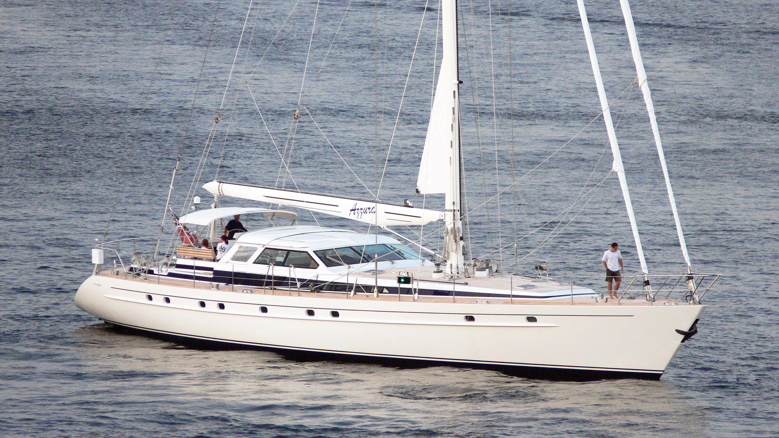 lady-vail-azzura-sailing-yacht-jongert-3000m-1998-29m-profile