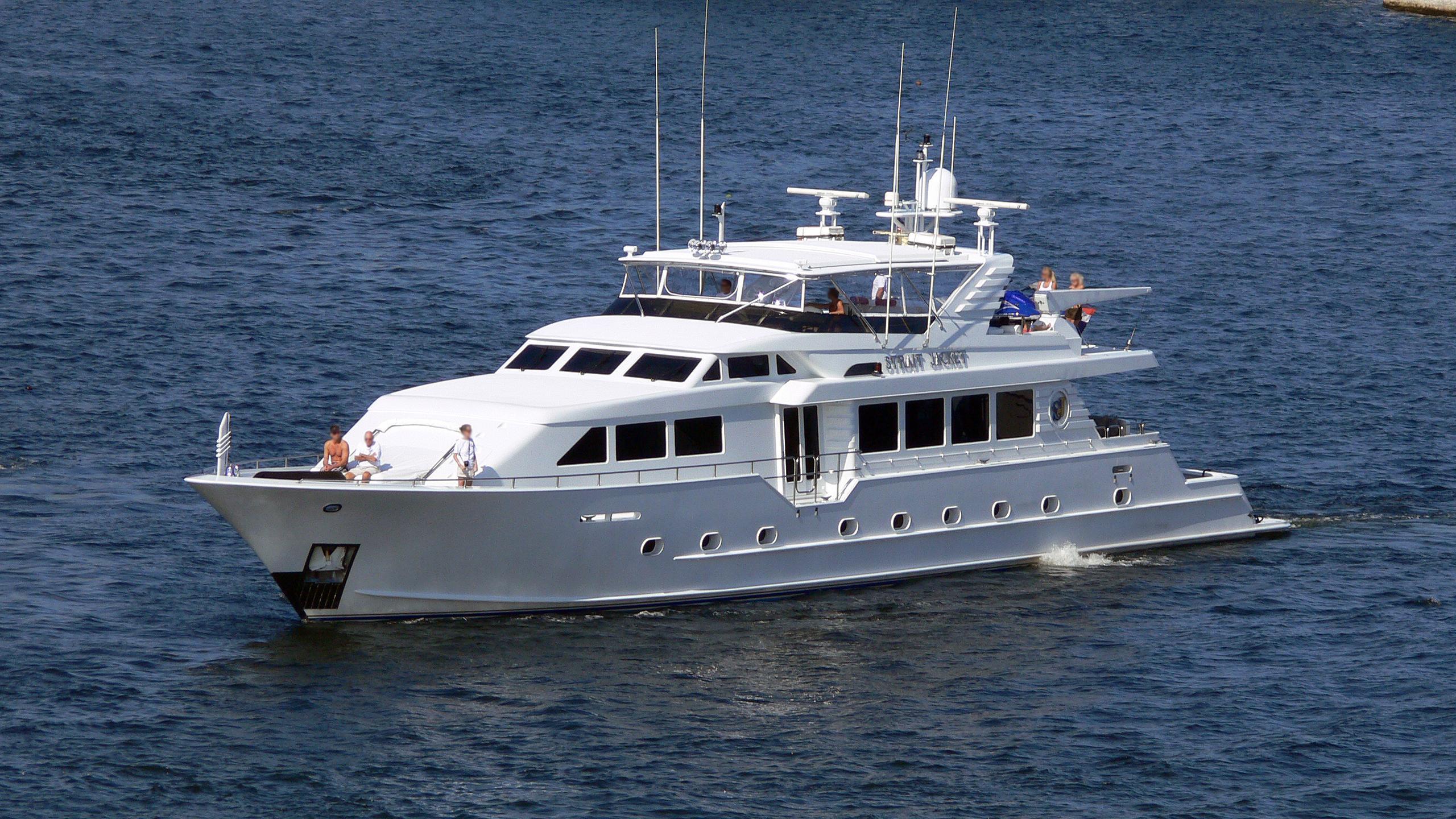 lady-sharon-gayle-motor-yacht-broward-1998-34m-profile