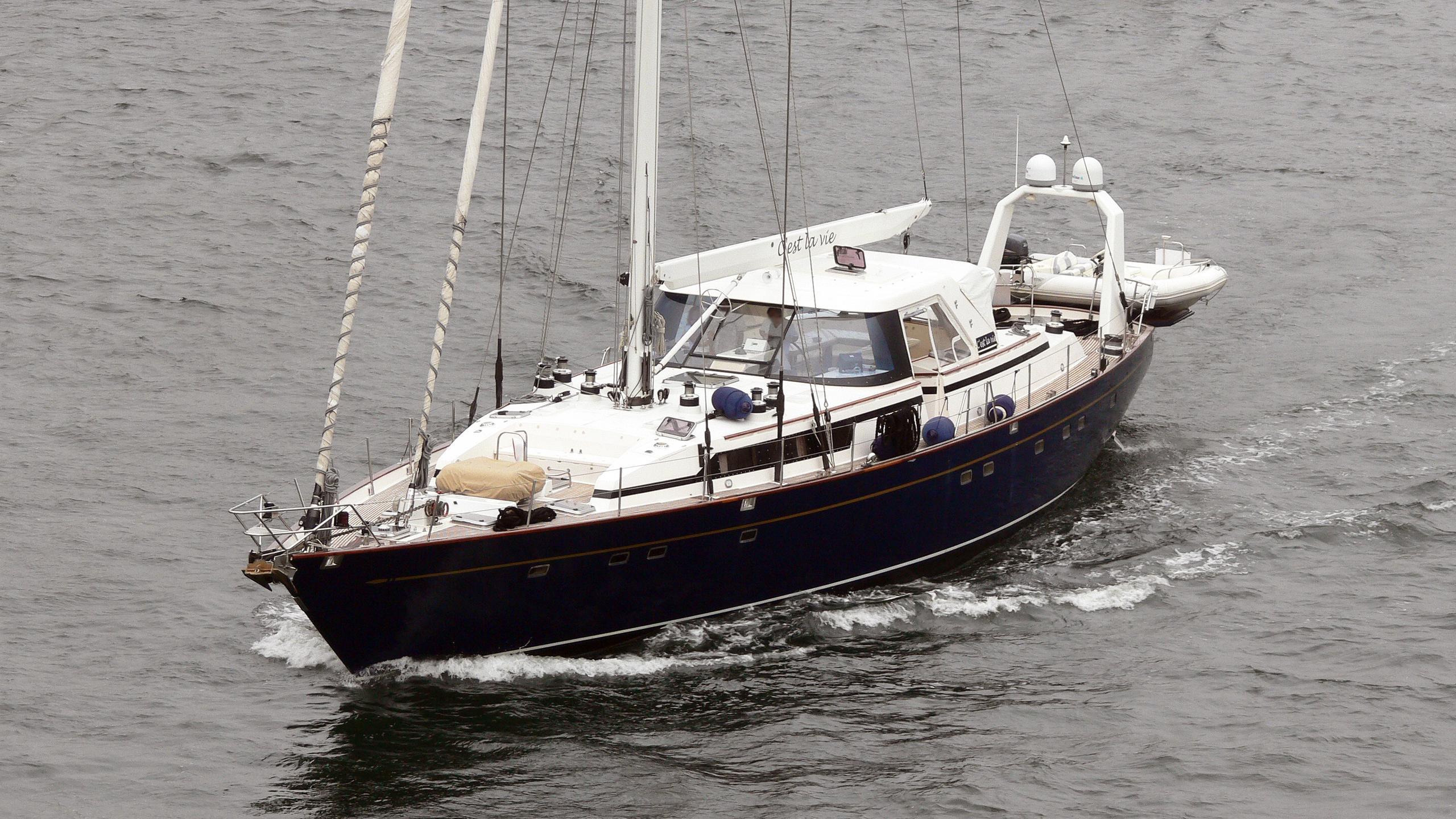 cest-la-vie-sailing-yacht-cim-maxi-88-1988-30m-aerial