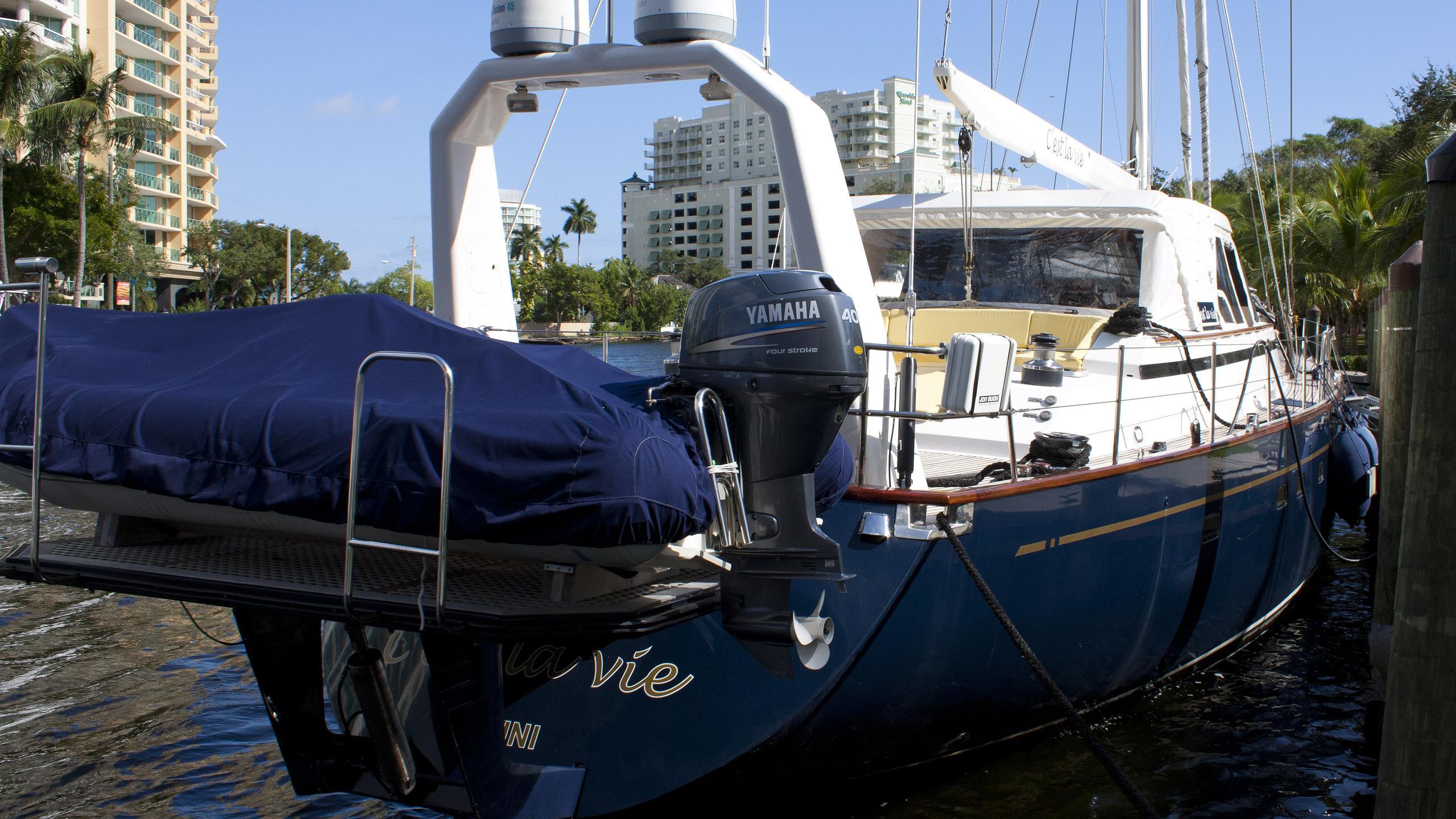 cest-la-vie-sailing-yacht-cim-maxi-88-1988-30m-yard