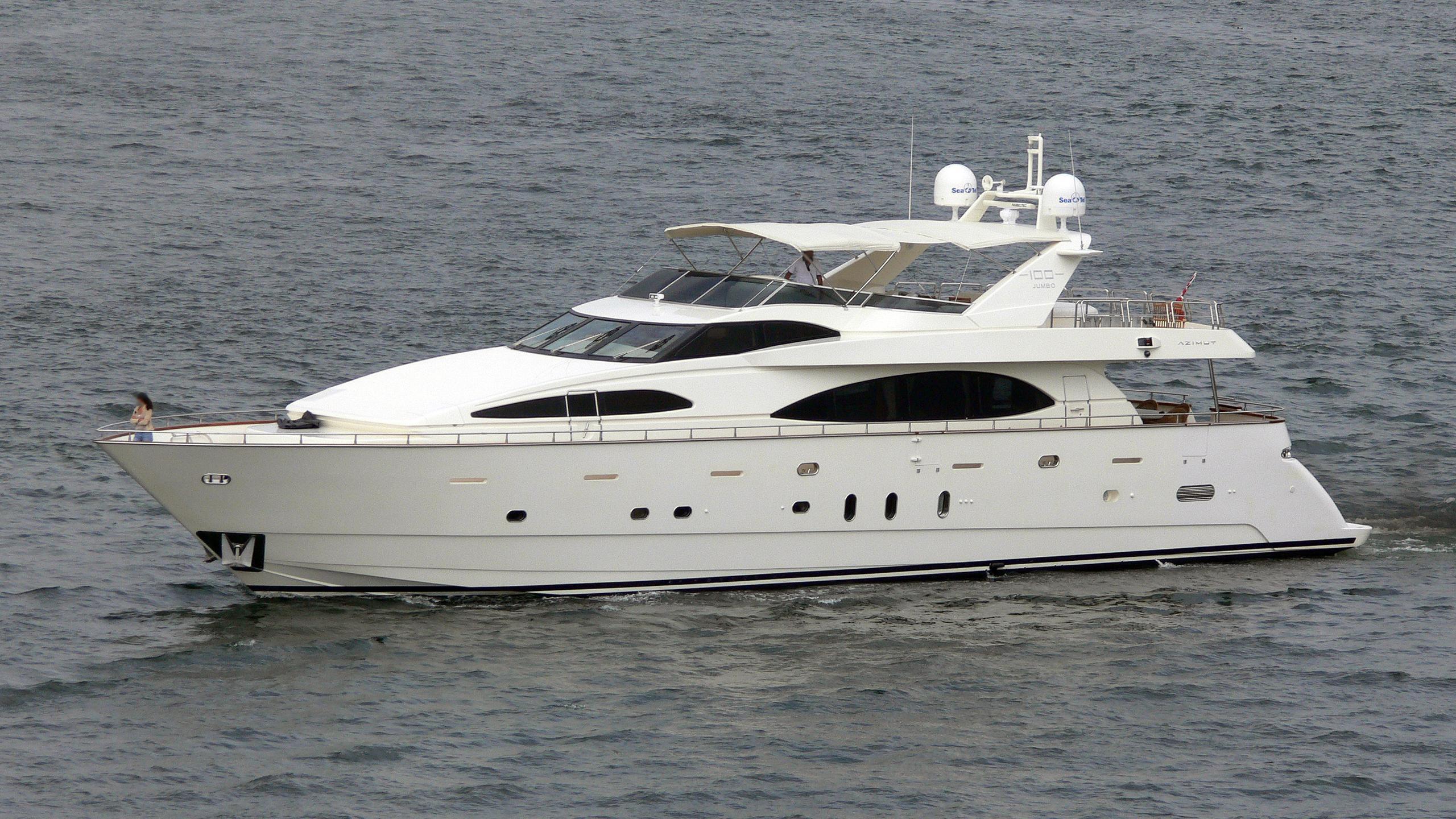 al-to-mar-motor-yacht-azimut-100-jumbo-2004-30m-profile