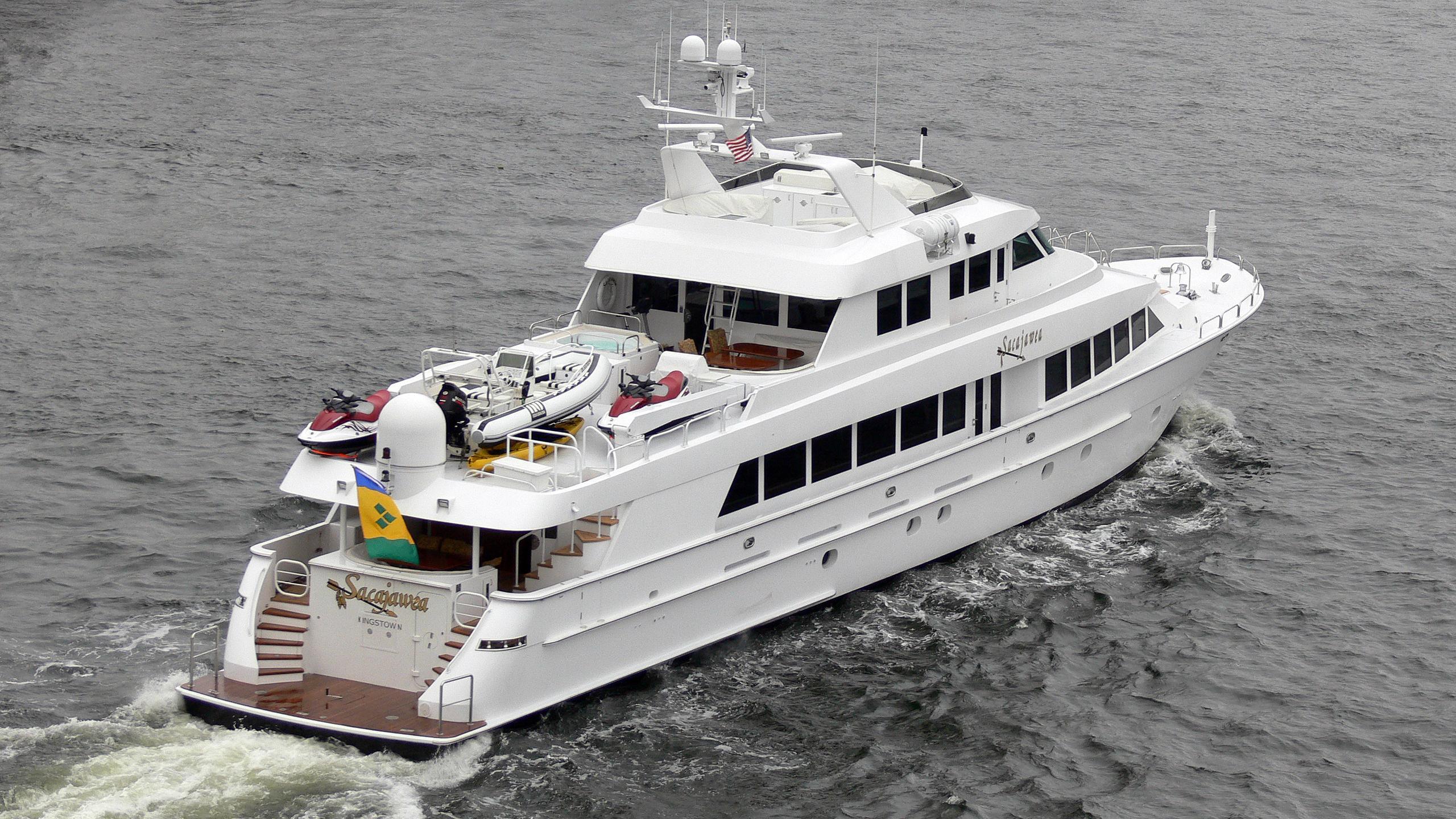 tranquillity-motor-yacht-hatteras-130-1995-40m-cruising