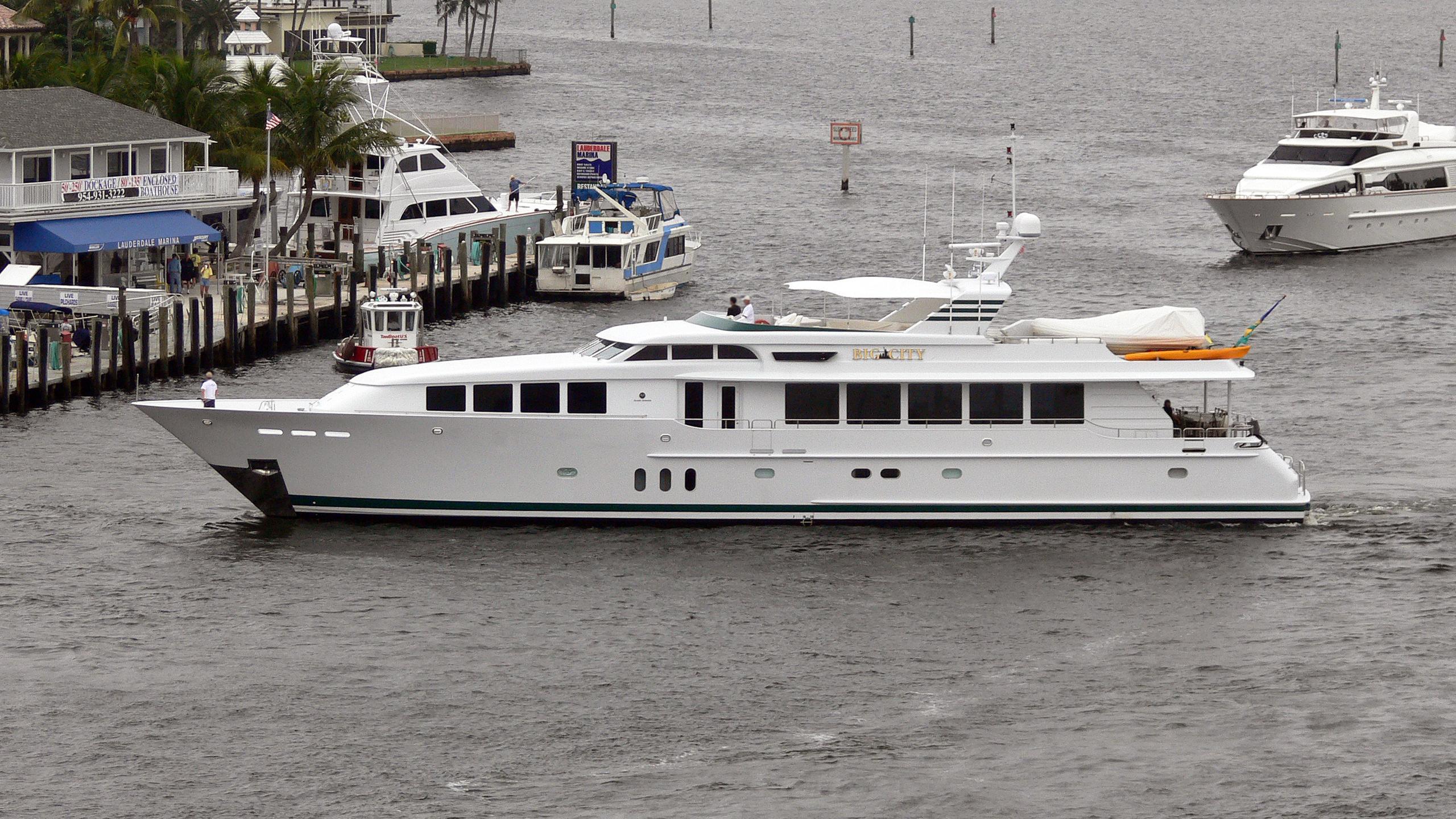 i-sea-motor-yacht-palmer-johnson-corniche-121-2000-37m-profile-before-refit