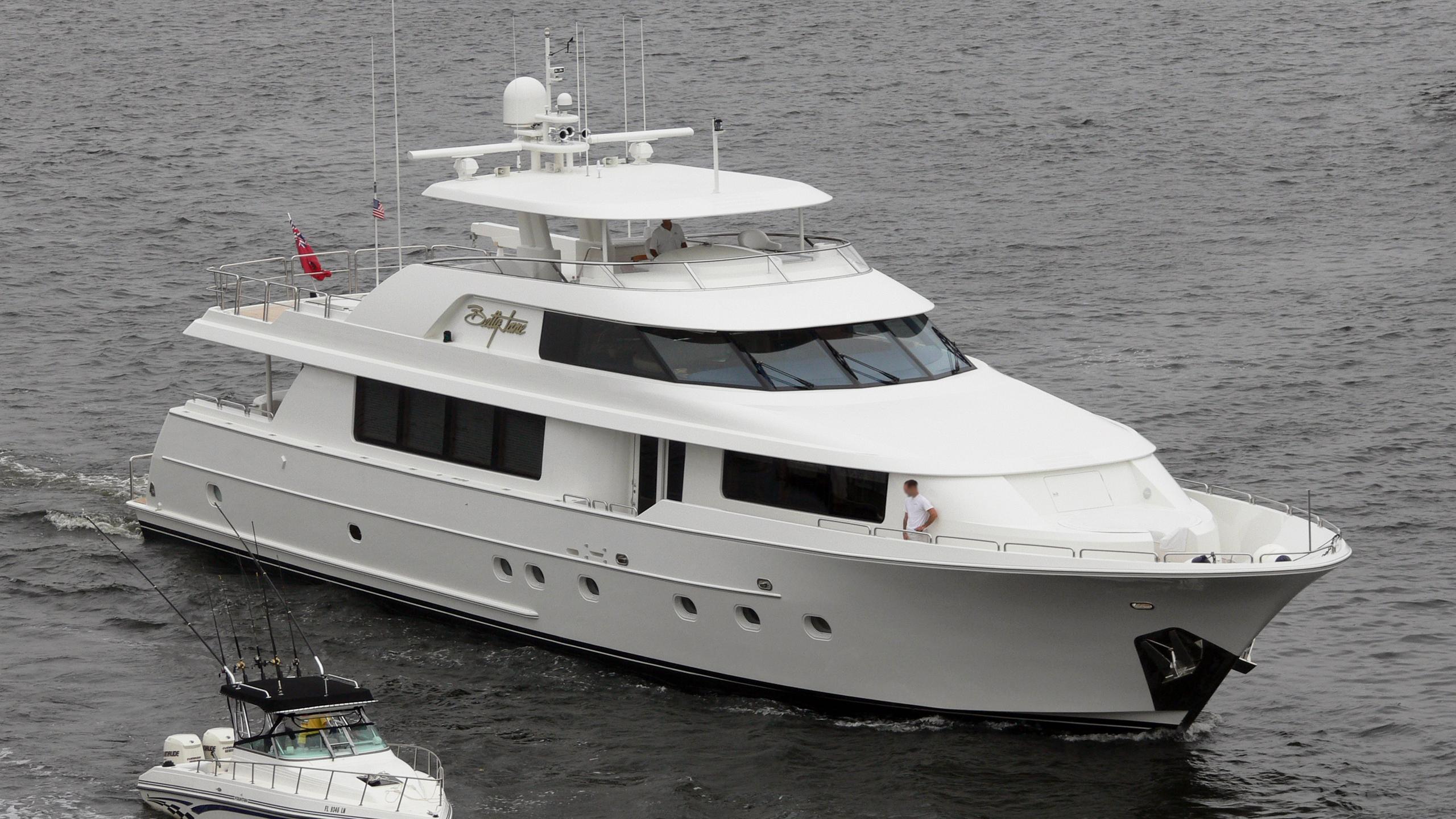 sharon-lee-motor-yacht-westport-112-2003-34m-cruising