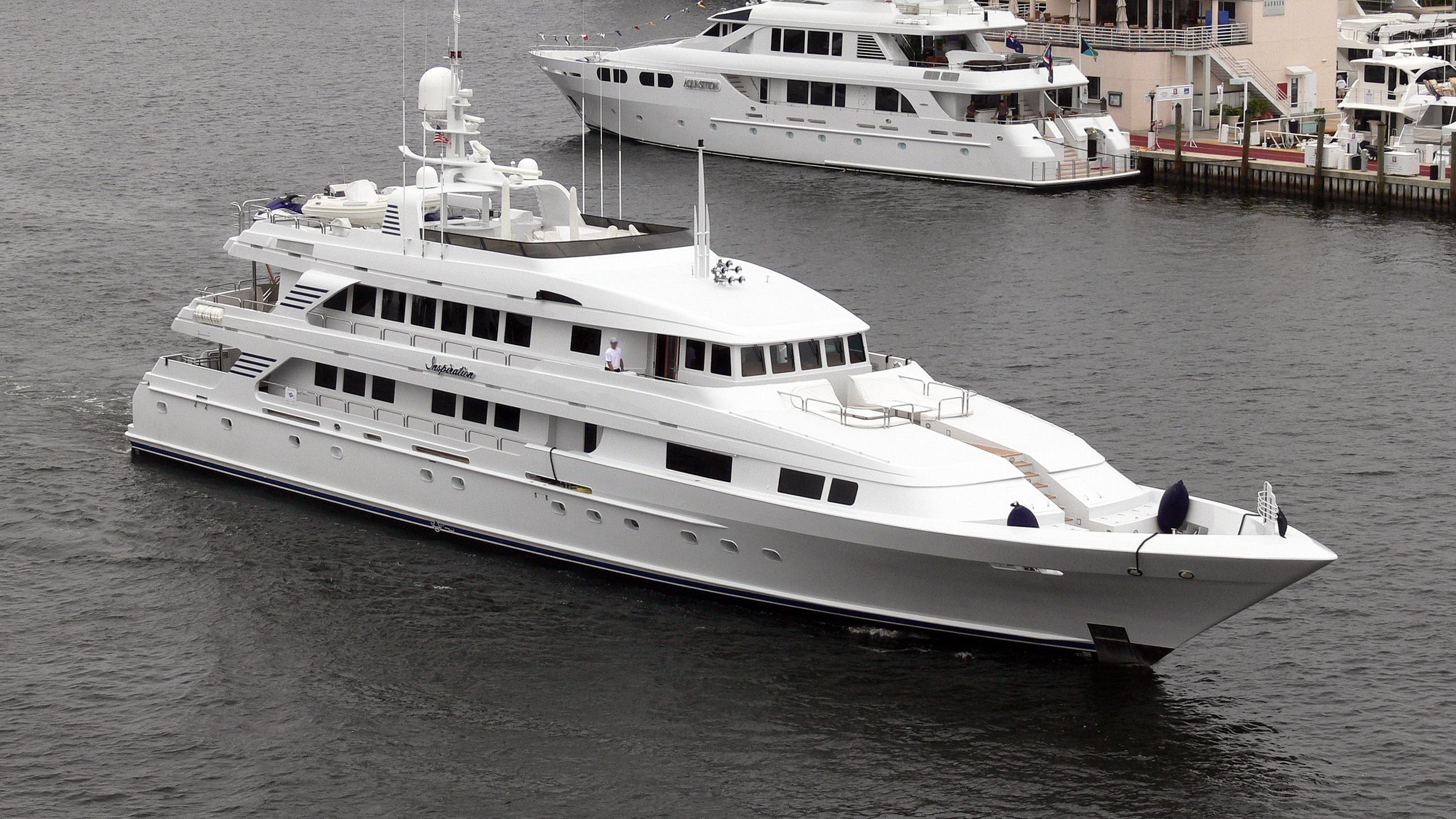 inspiration-motor-yacht-broward-1996-48m-profile