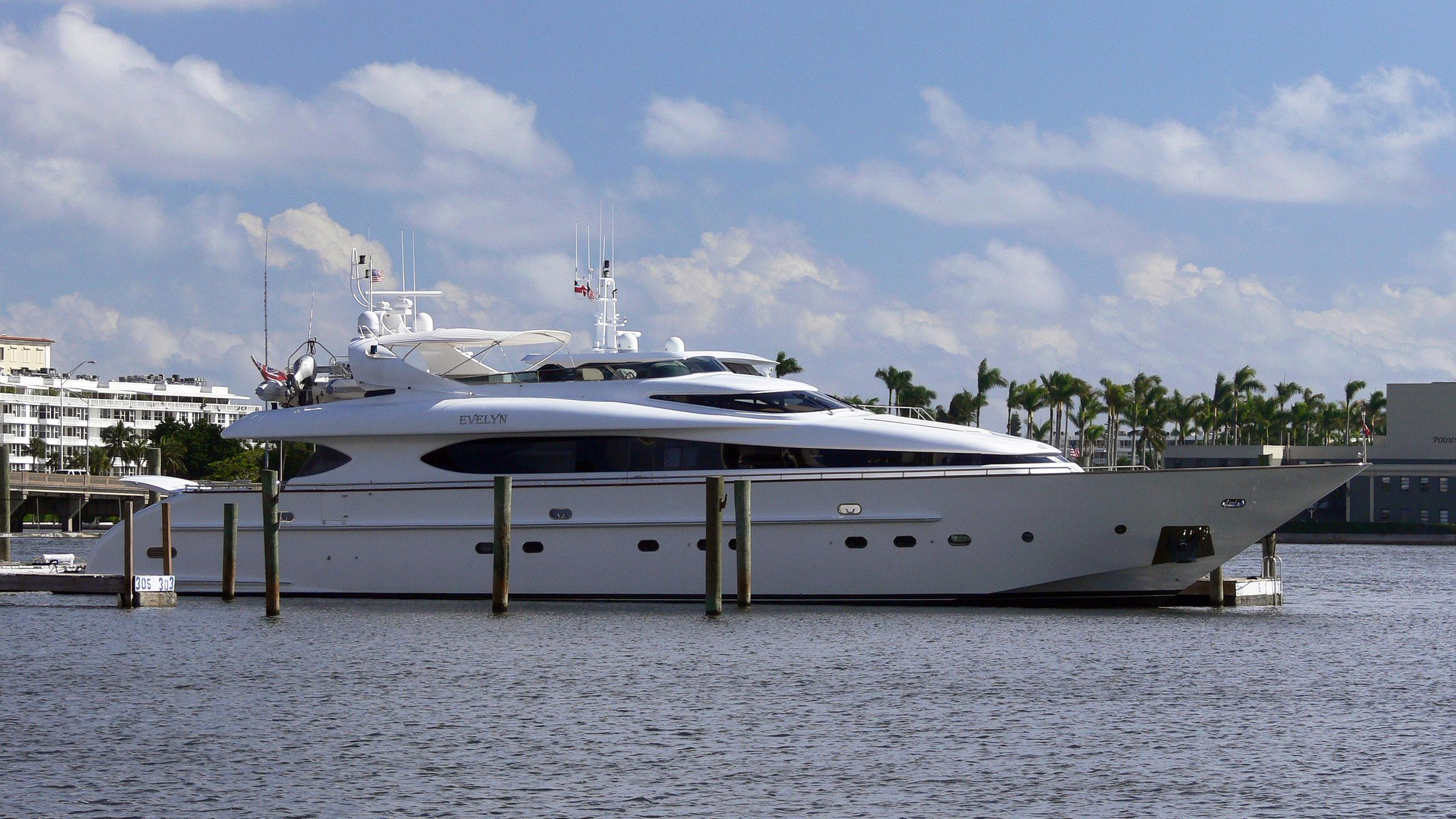 evelyn-motor-yacht-maiora-31dp-2001-31m-profile