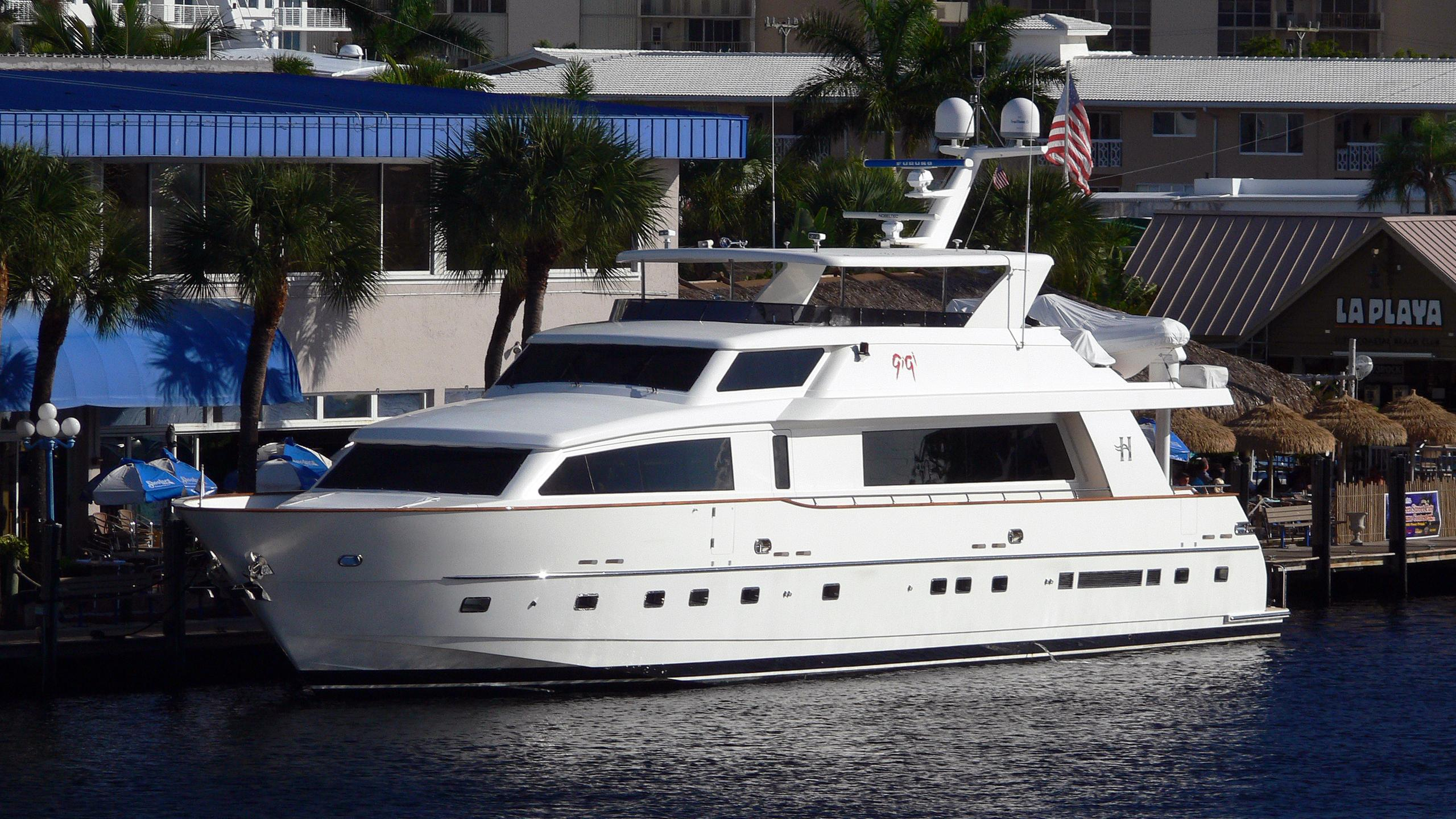 next-chapter-motor-yacht-hargrave-97-rph-2004-30m-profile