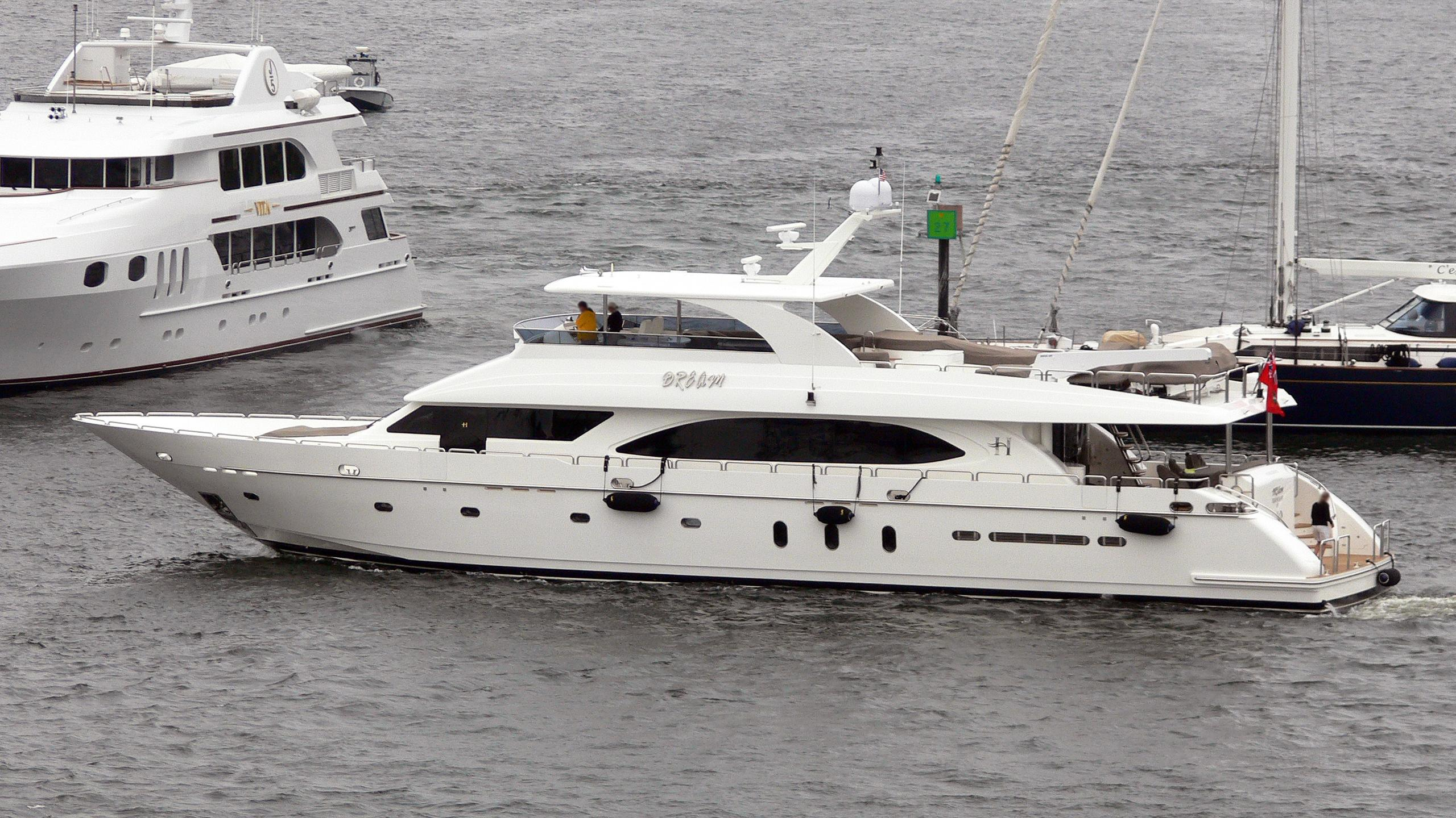 exit-strategy-motor-yacht-hargrave-105-2006-profile