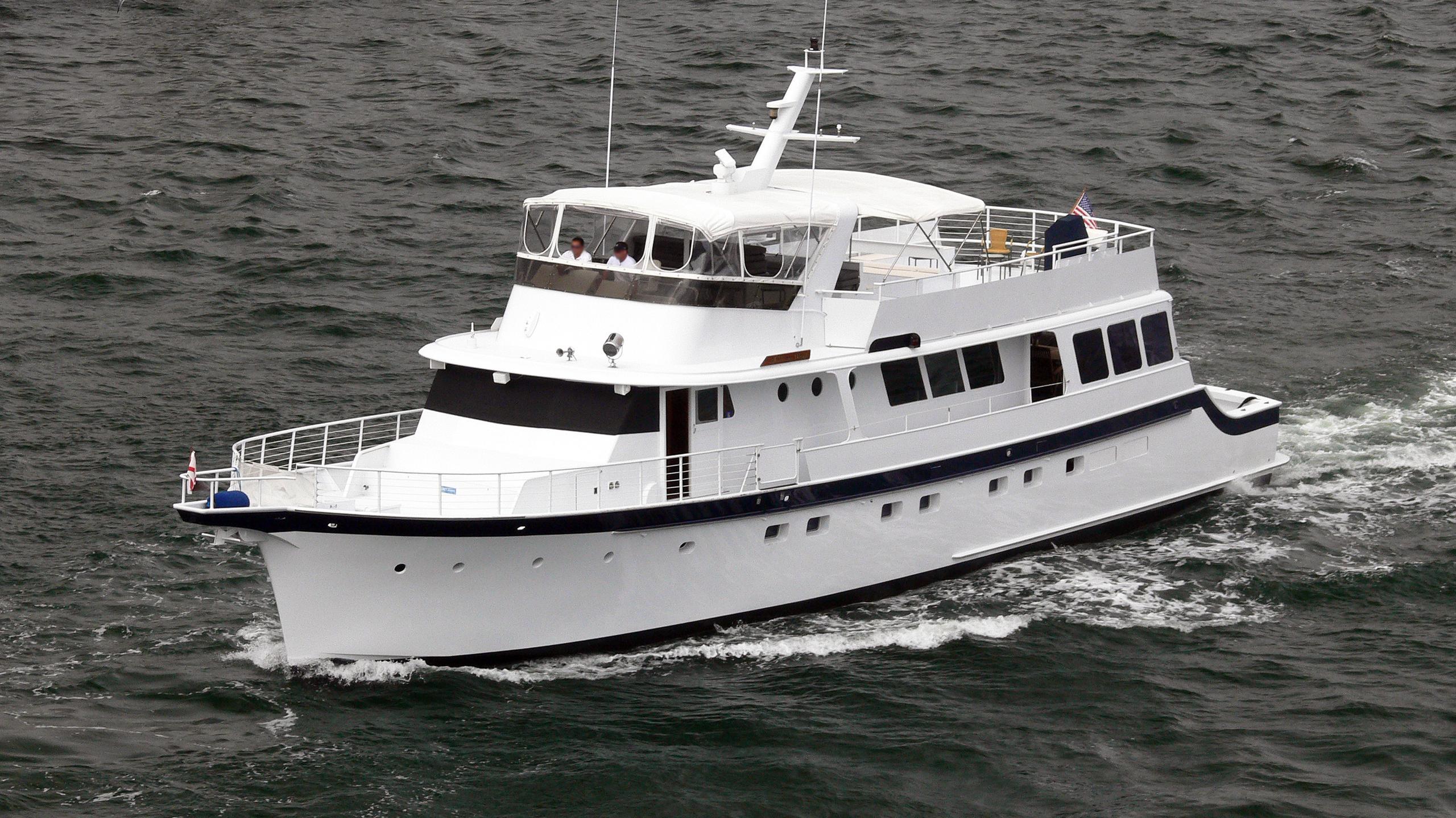 the-summer-wind-motor-yacht-kerstholt-1966-28m-cruising