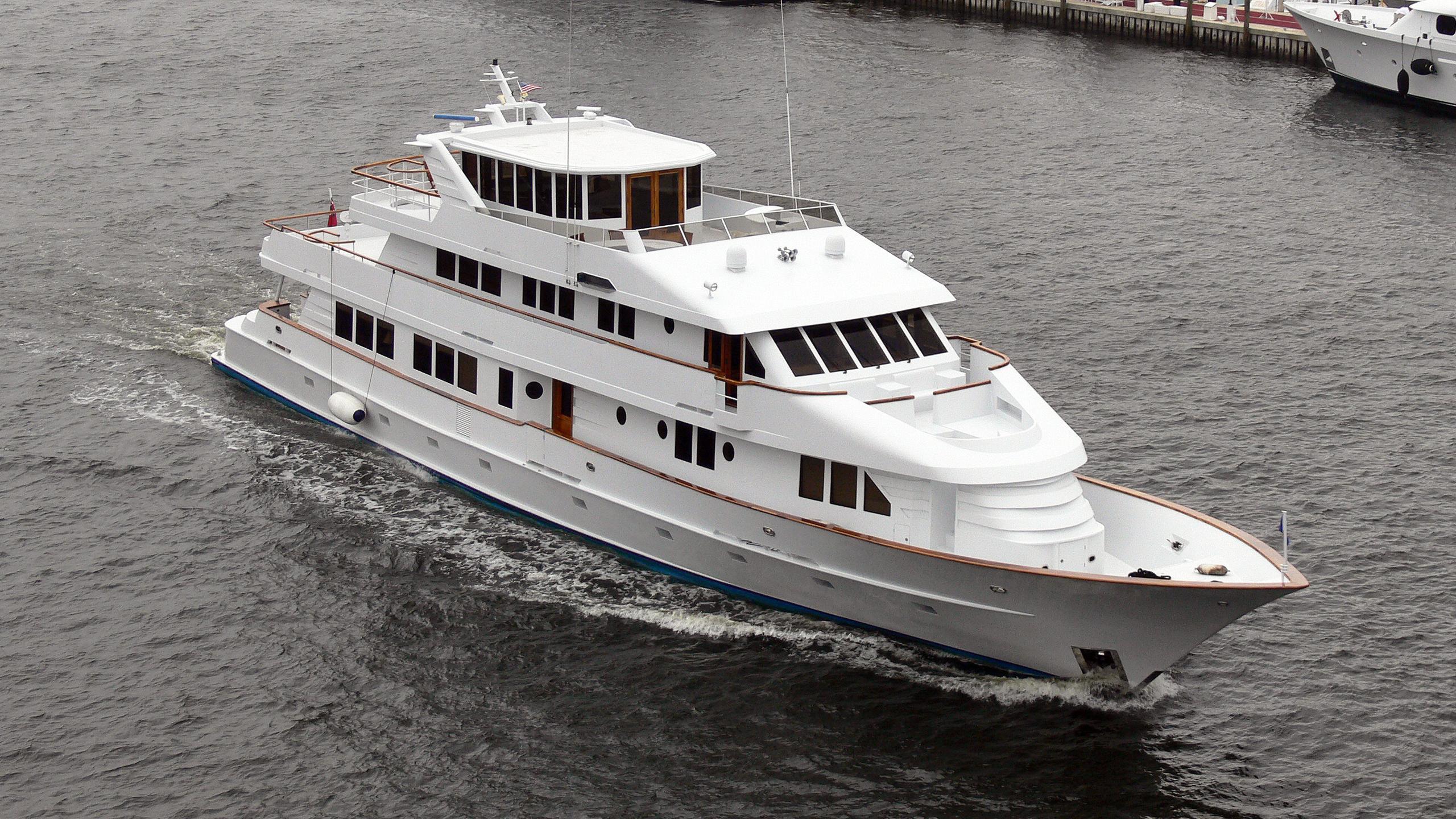 mehzam-motor-yacht-st-james-1996-43m-cruising
