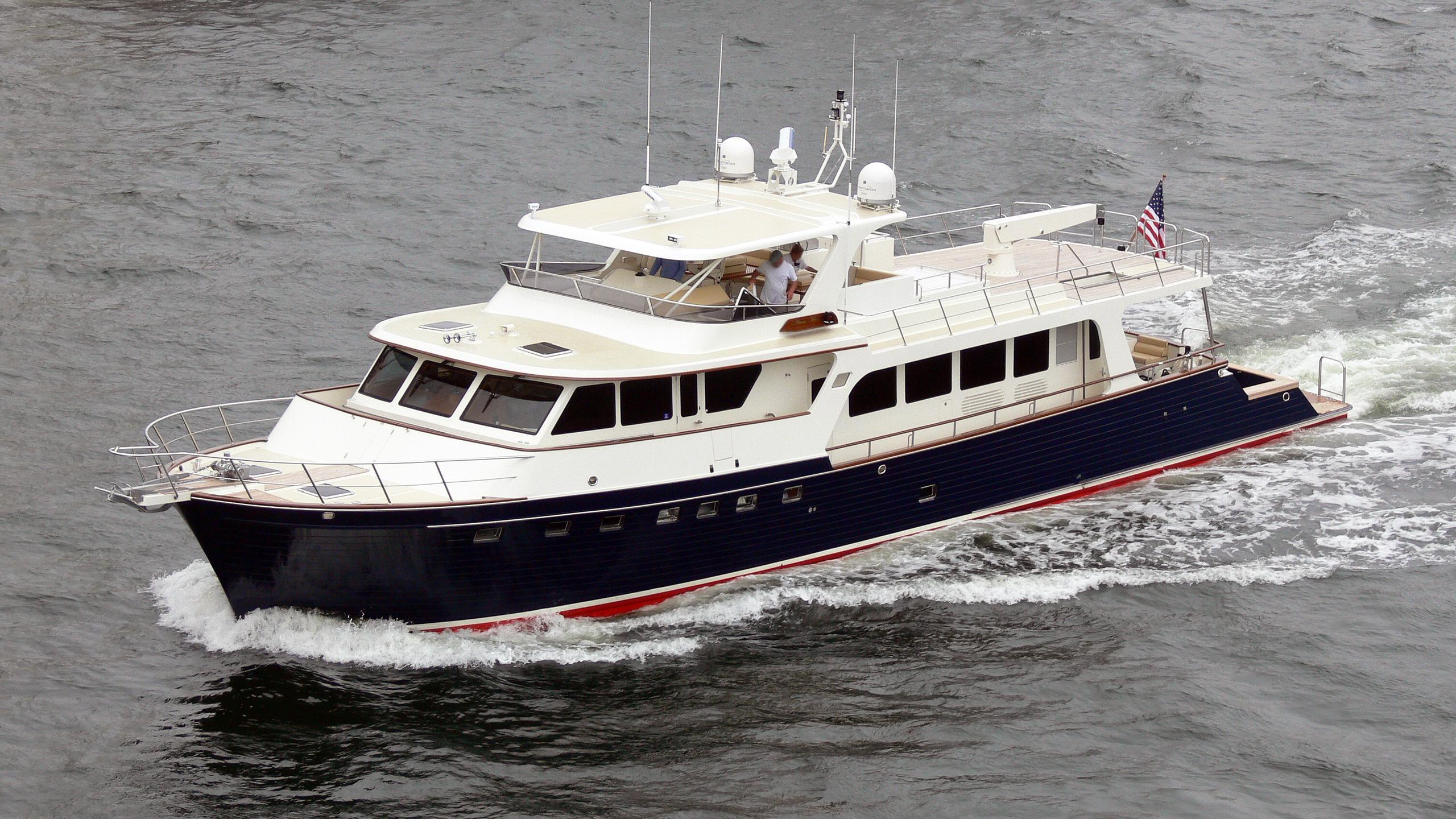 anne-mary-explorer-yacht-marlow-norsemen-86c-2008-27m-cruising