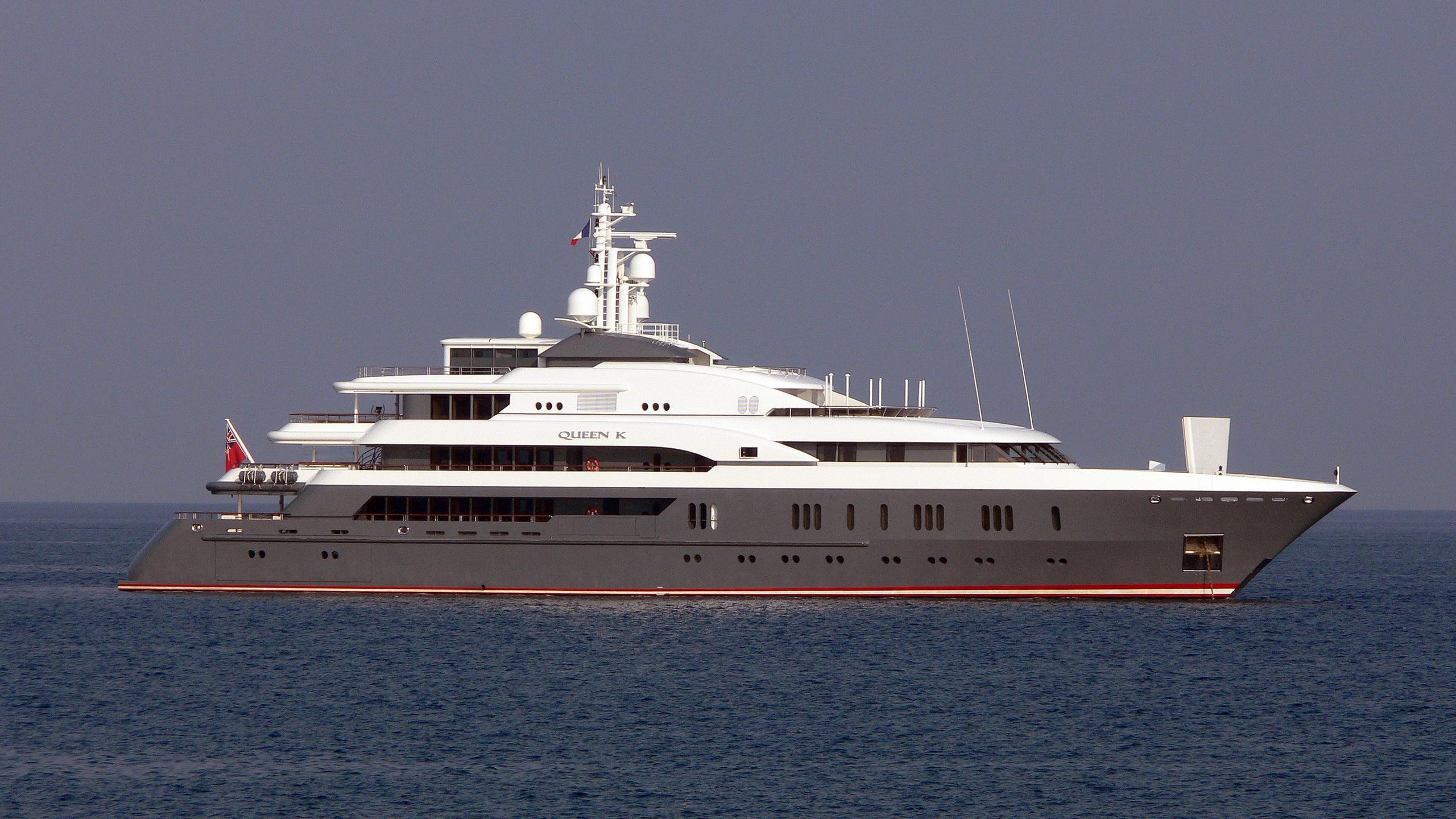 queen-k-motor-yacht-lurssen-2004-73m-profile