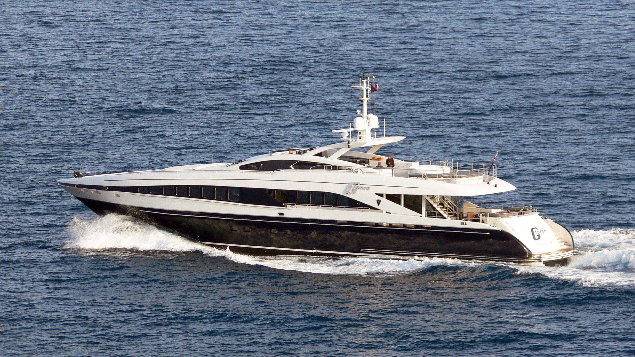 g-force-motor-yacht-heesen-3700-2006-37m-cruising