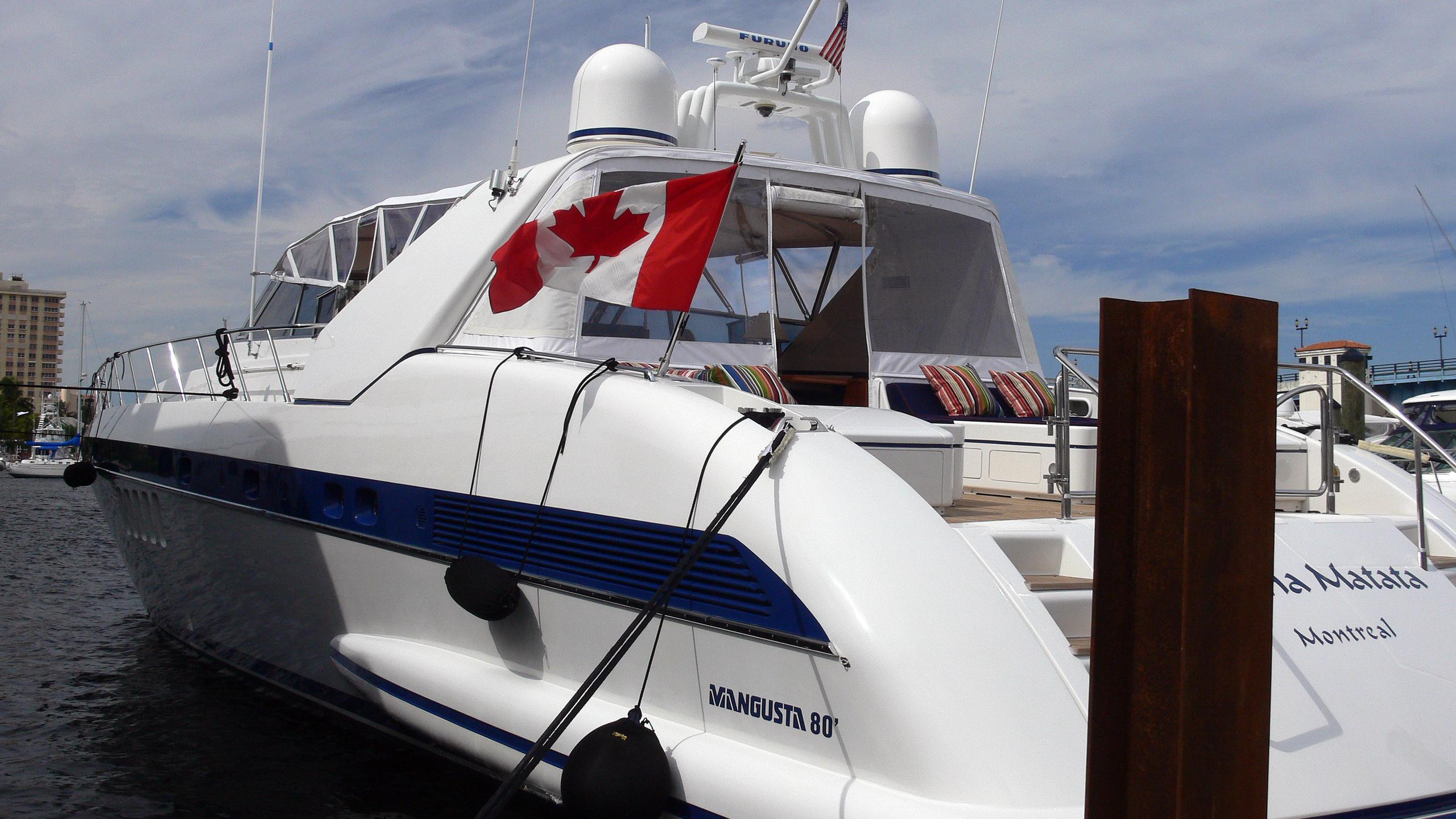 hakuna-matata-ii-motor-yacht-overmarine-mangusta-80-open-2000-25m-rear-profile