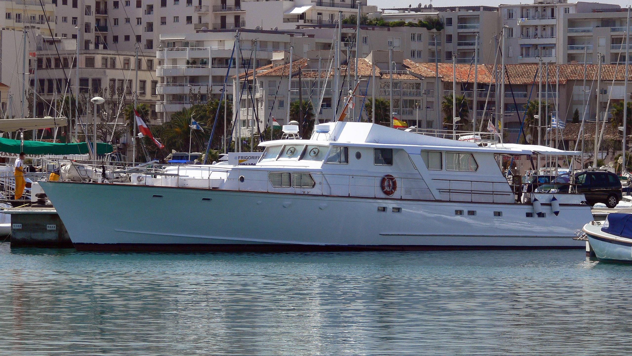 jalas-motor-yacht-esterel-26-1973-26m-profile