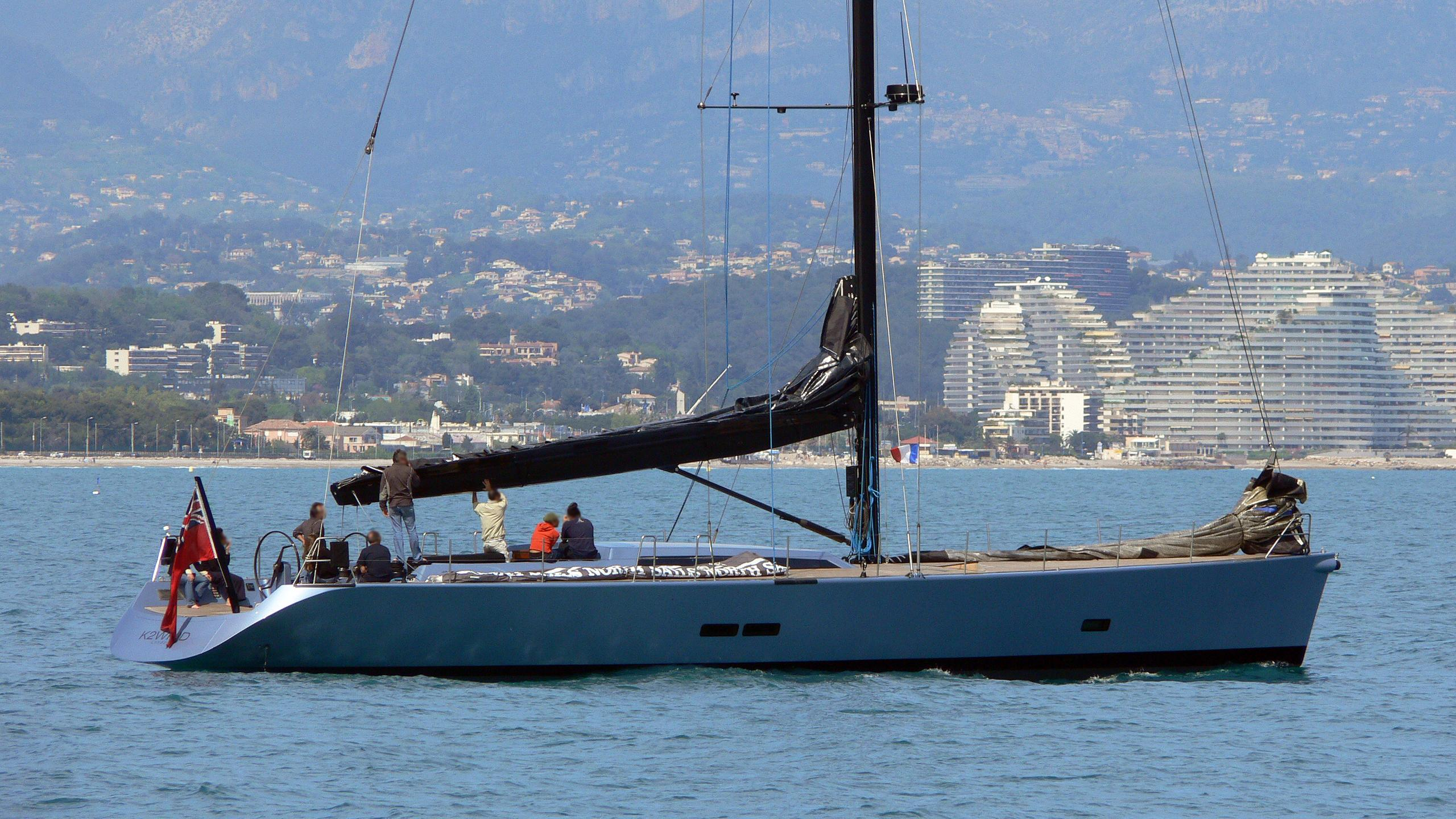 k2wind-sailing-yacht-wally-77-fr-2000-24m-profile