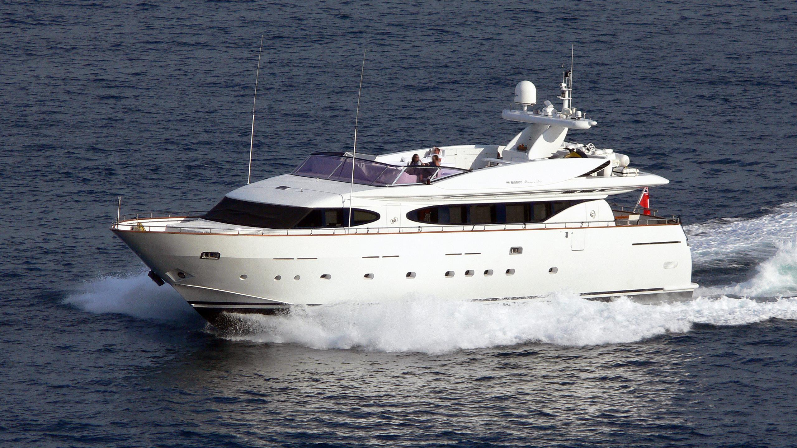 talila-motor-yacht-mondomarine-mondo-29m-2000-28m-cruising