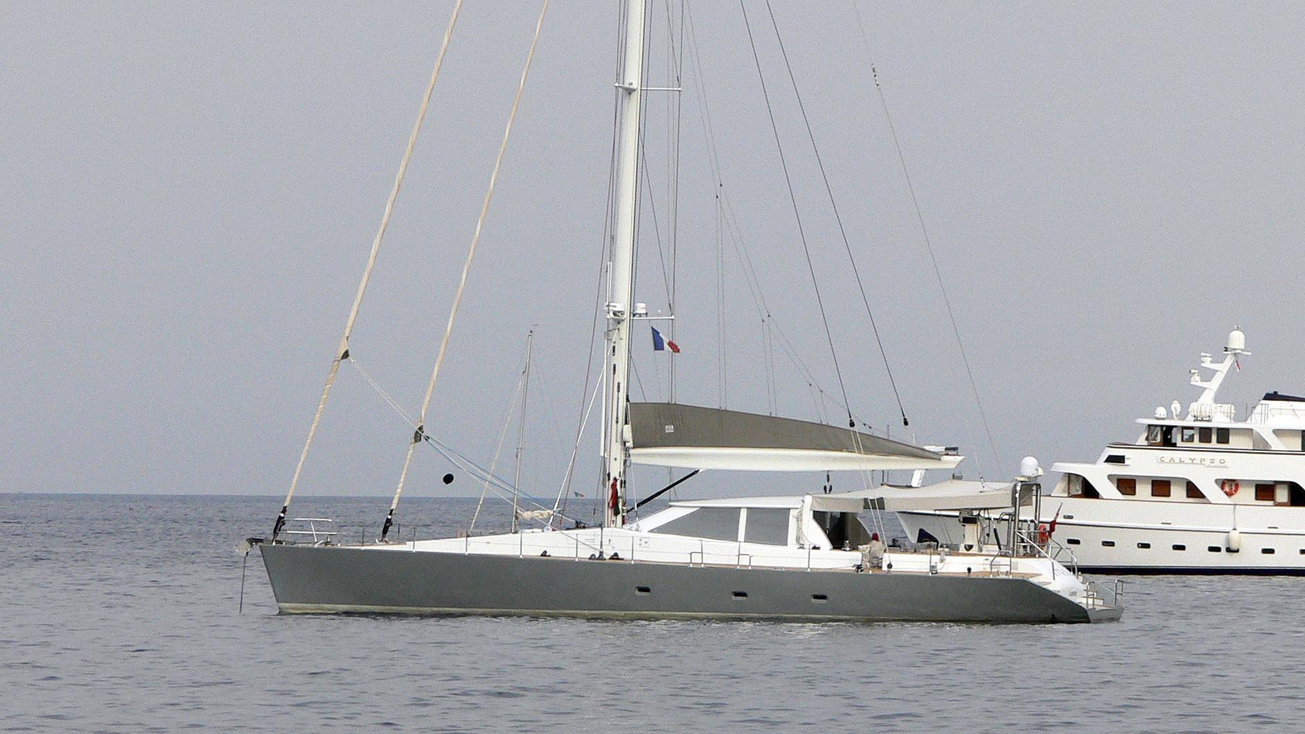 melite-sailing-yacht-nereids-ny-24i-2007-24m-profile
