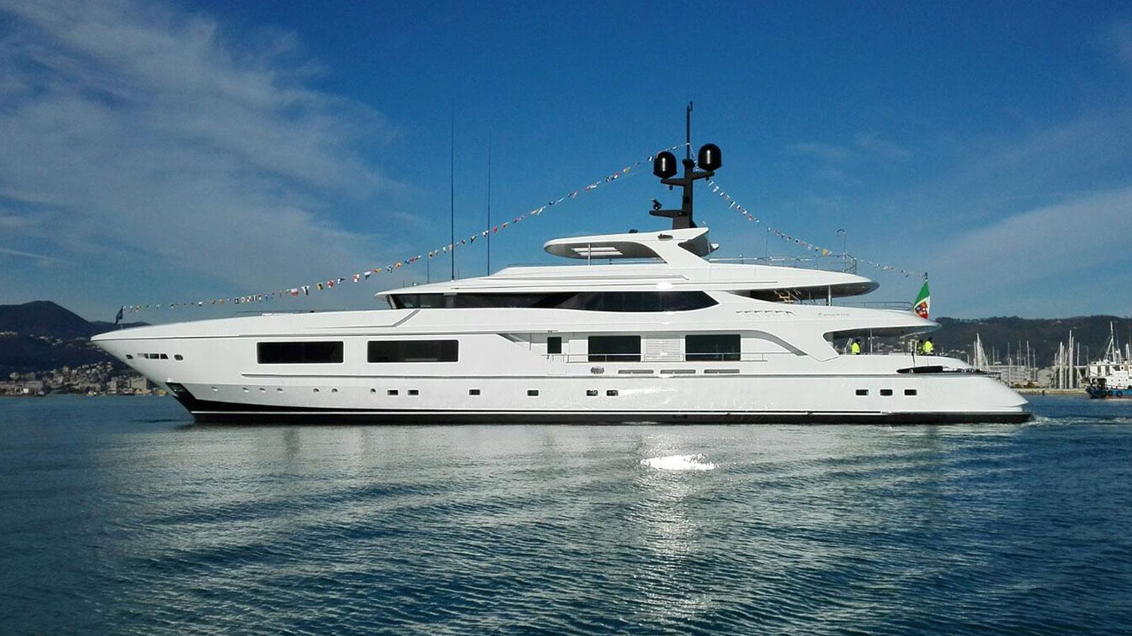 unicorn-motor-yacht-baglietto-2016-54m-profile