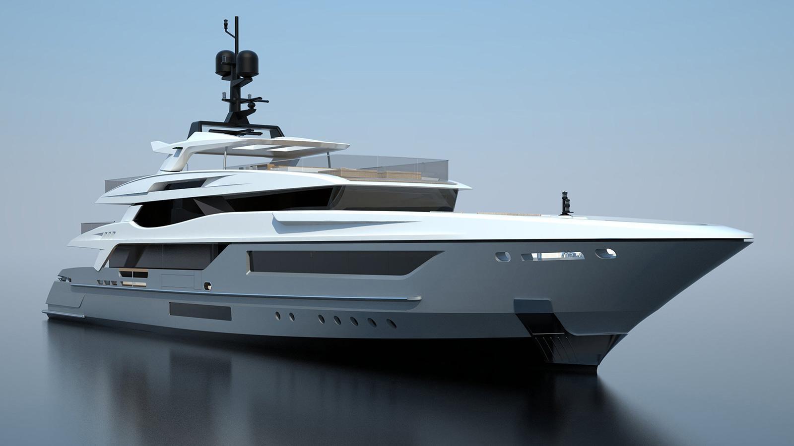 10225-moto-yacht-baglietto-2017-55m-rendering-profile