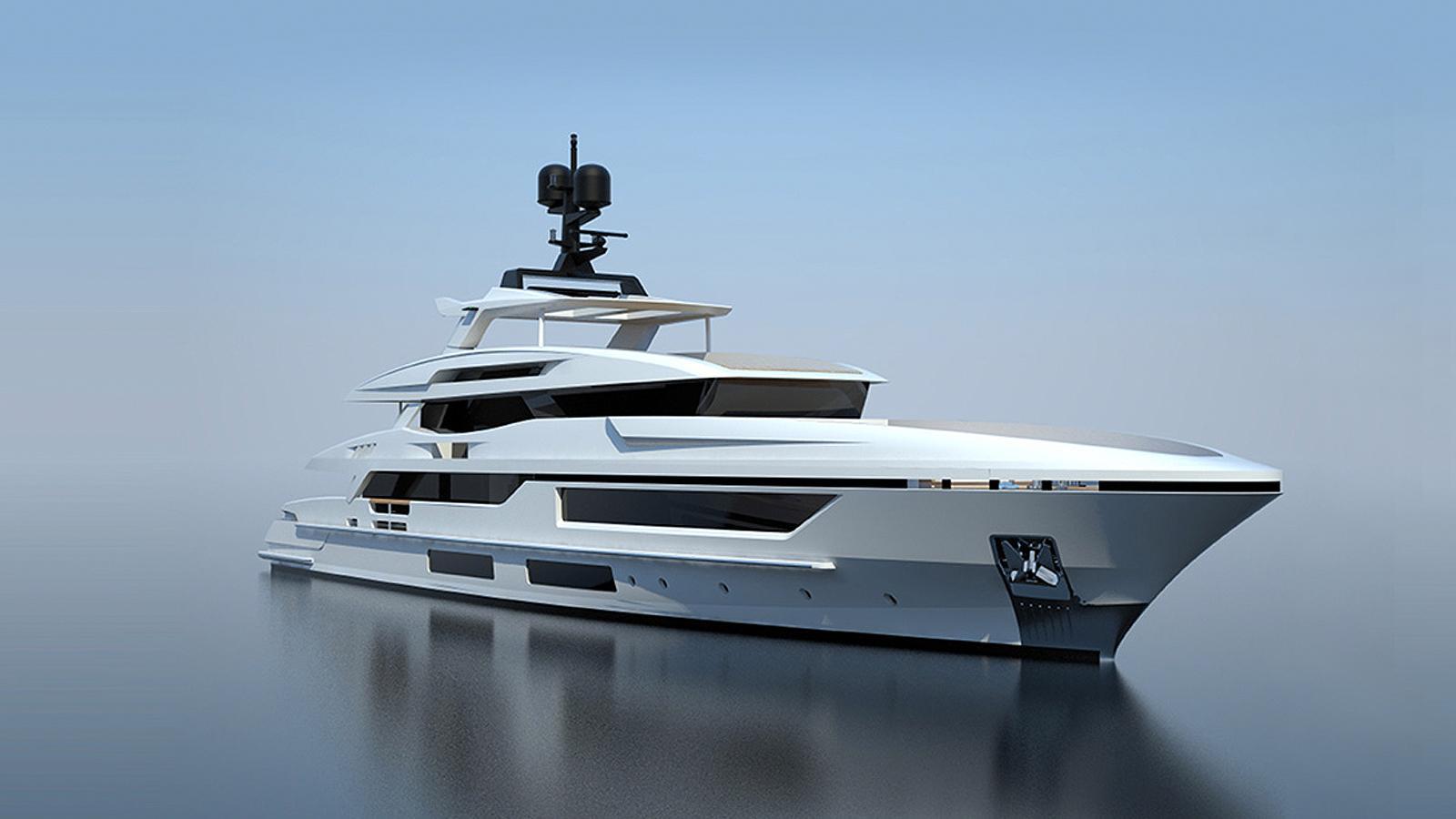 10227-motor-yacht-baglietto-2017-48m-rendering-profile