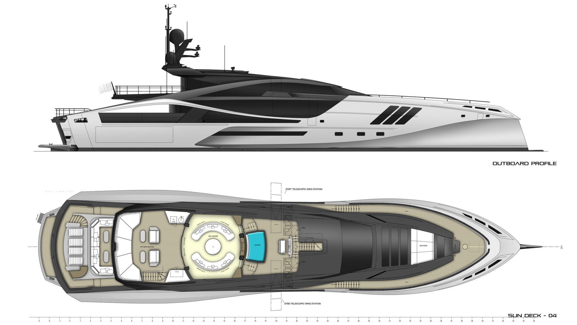 supersport-48-2-motor-yacht-palmer-johnson-2016-49m-plans