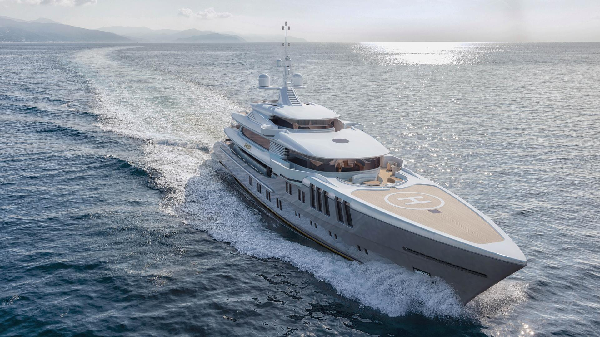 zenith-motor-yacht-sunrise-2017-70m-cruising