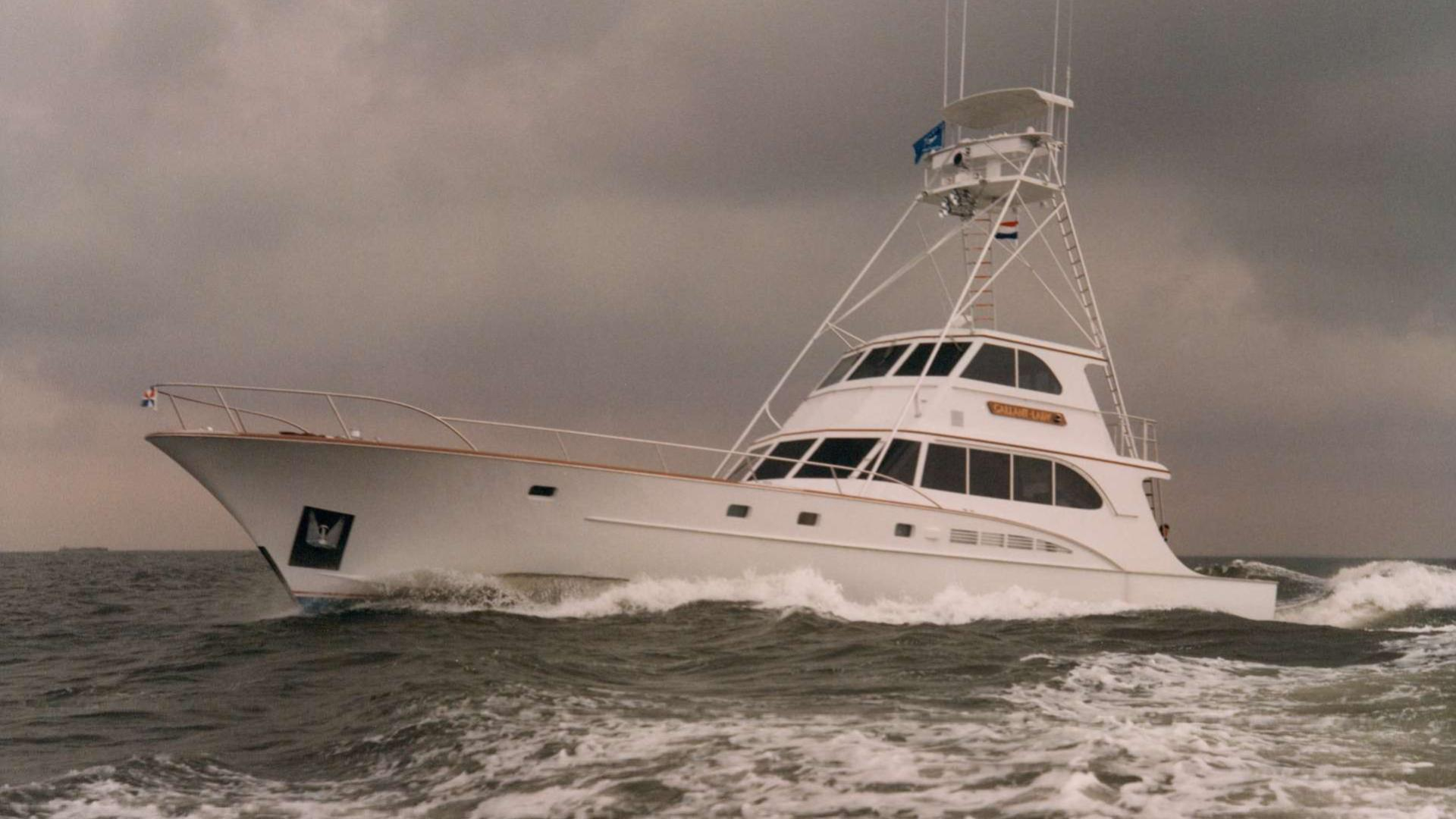 comanche-motor-yacht-feadship-1985-27m-cruising