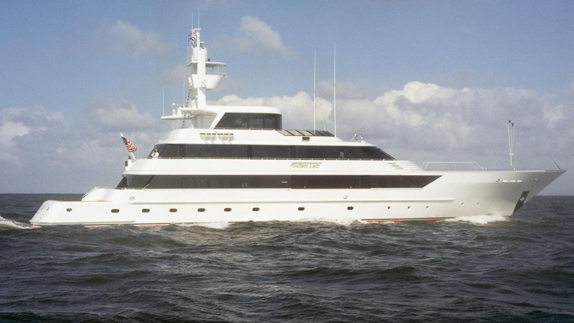 ice-bear-ii-motor-yacht-feadship-1988-54m-cruising