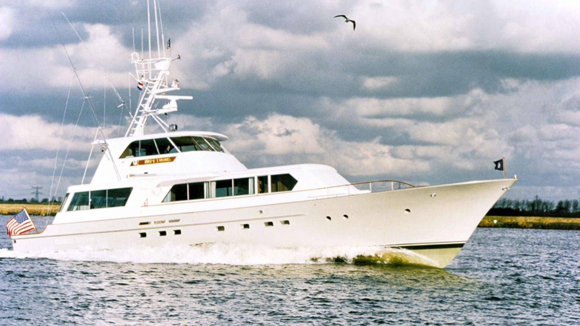 impetuous-motor-yacht-feadship-1977-26m-cruising