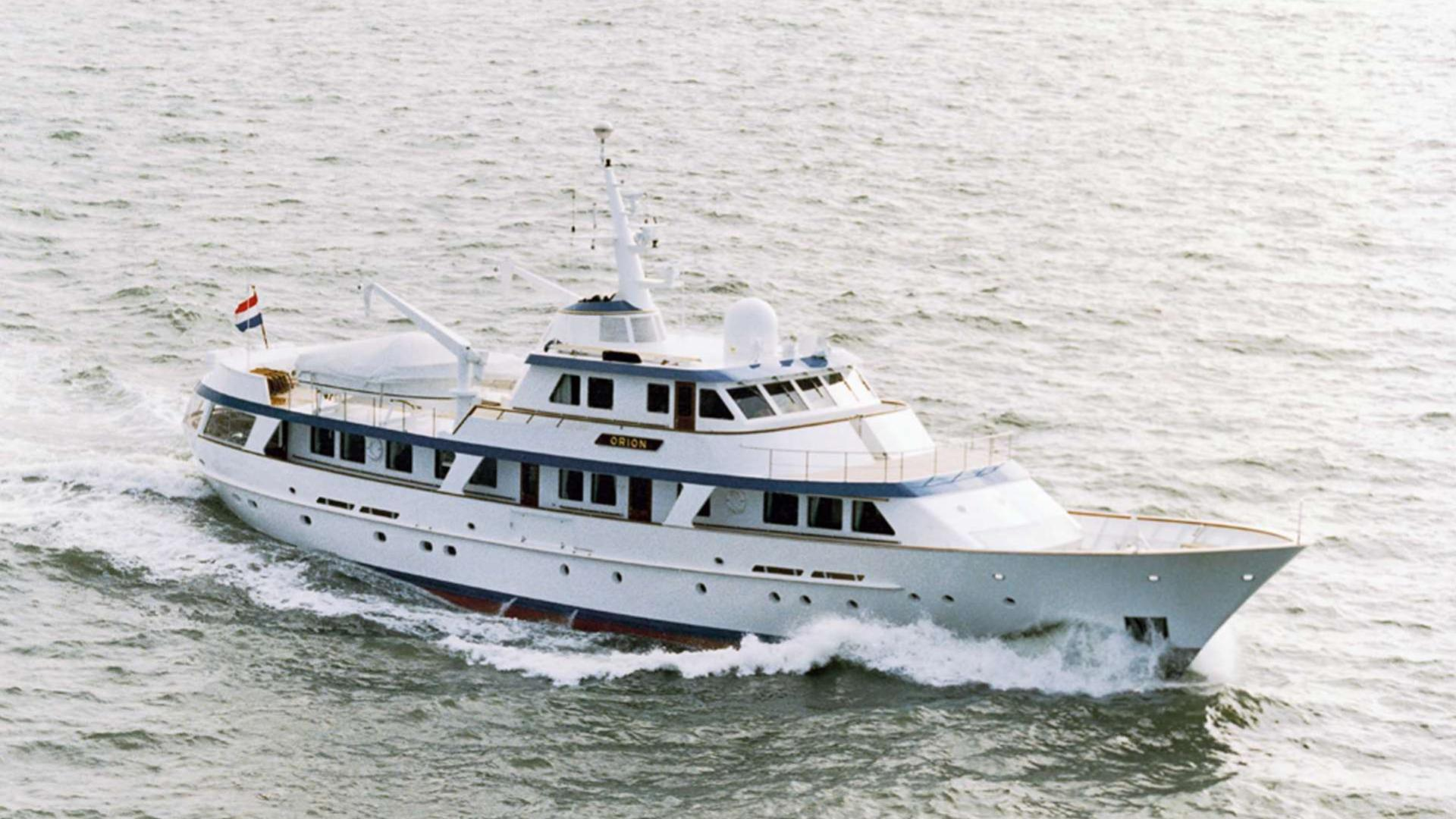 orion-motor-yacht-feadship-1984-38m-cruising