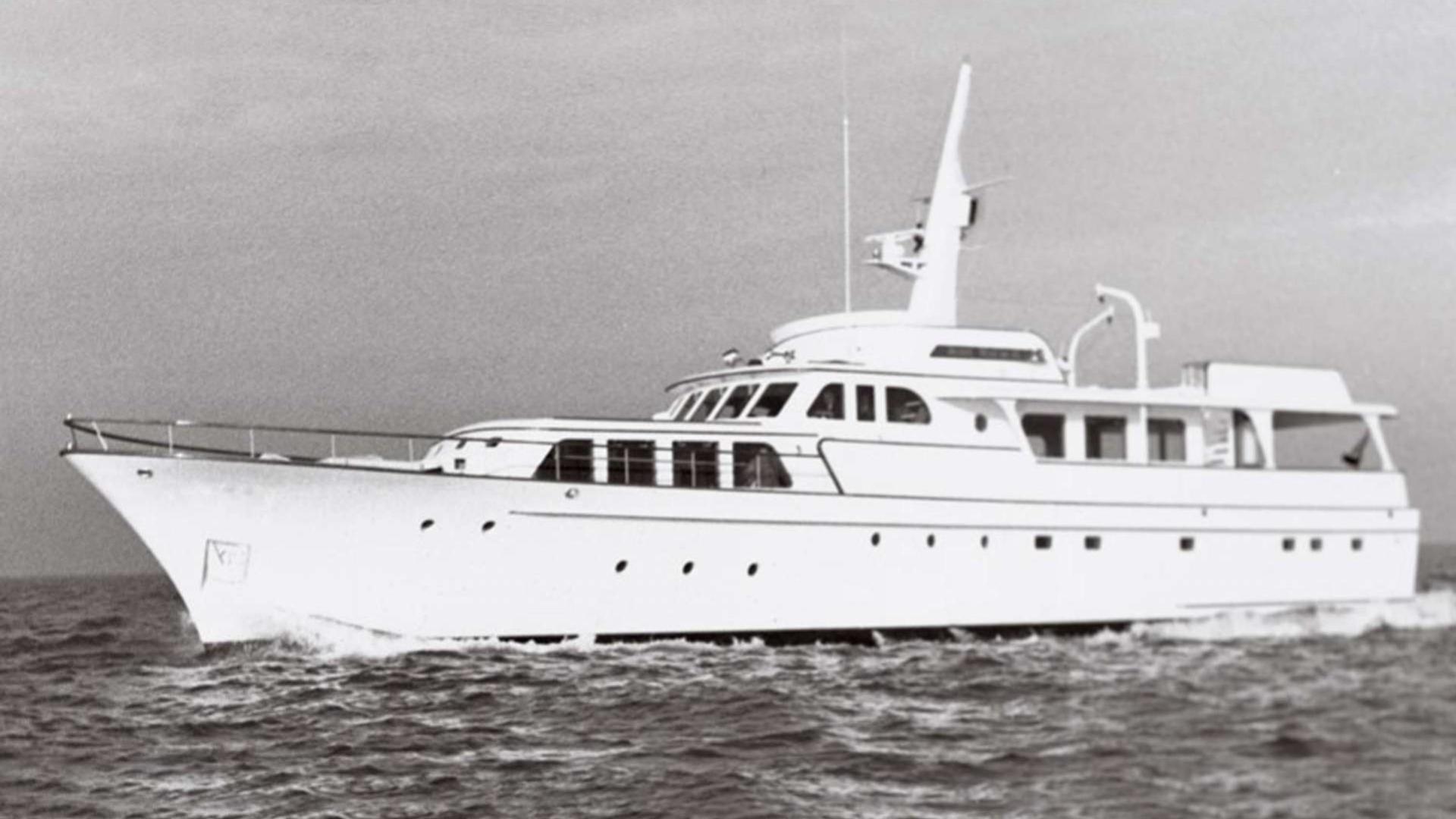 shintaroh-motor-yacht-feadship-1970-31m-profile