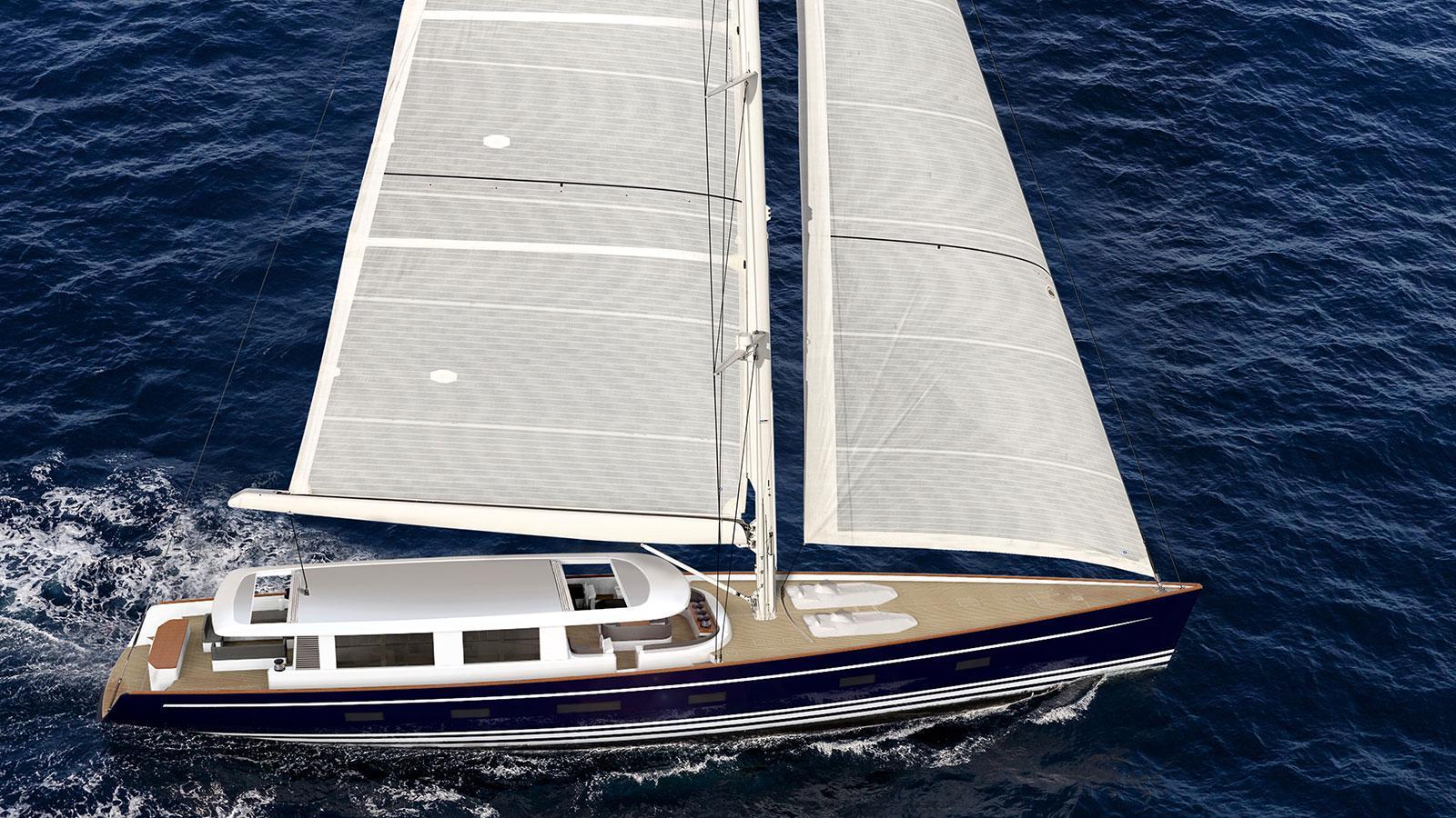bd-120-sailing-yacht-knierim-2020-37m-rendering-aerial