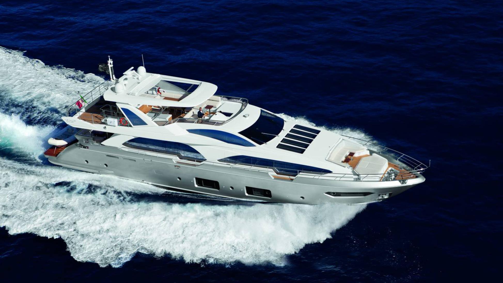 azimut-100-18-grande-motor-yacht-2016-31m-aerial