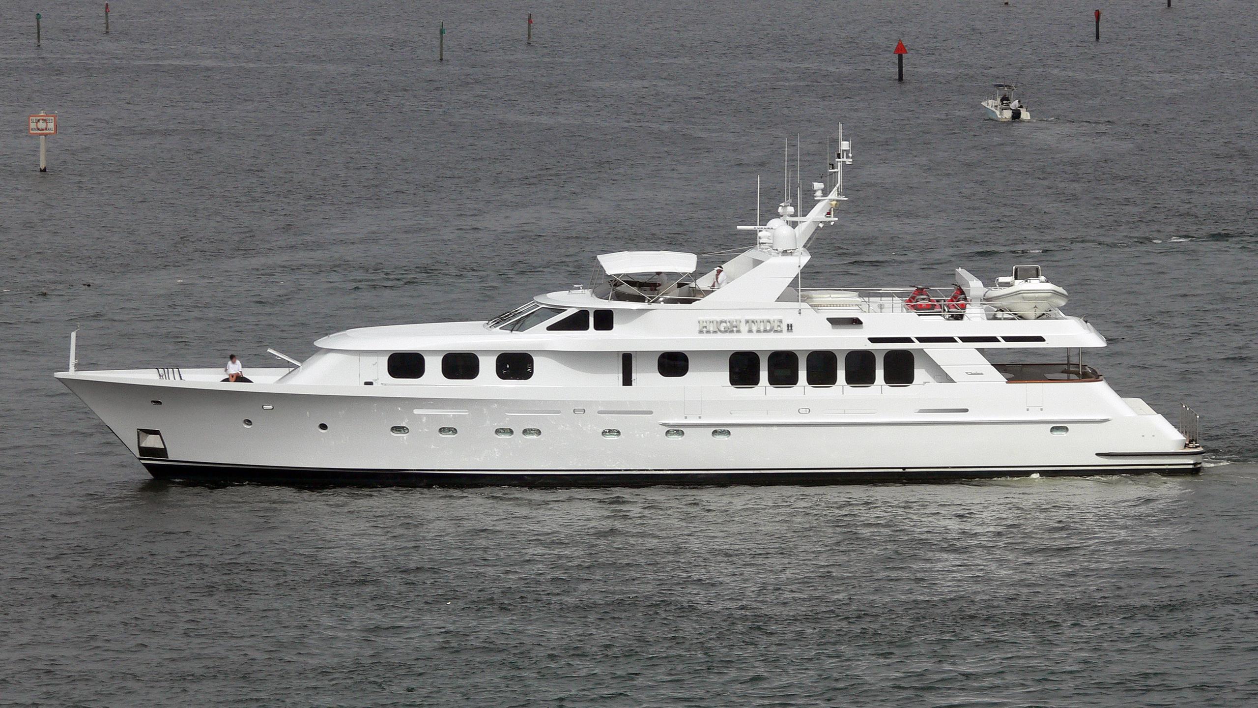 cachee-motor-yacht-christensen-1999-38m-profile