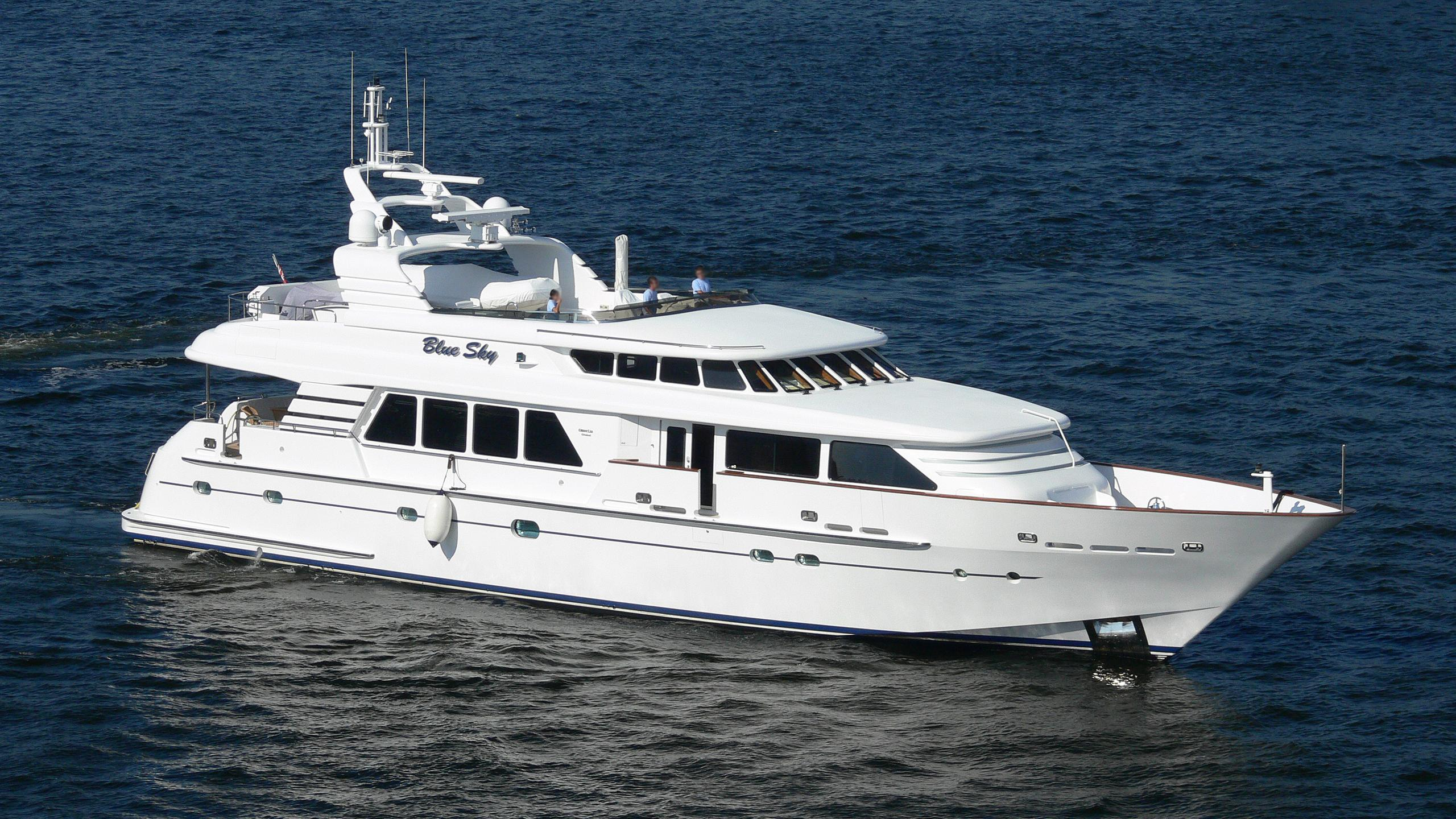 blue-sky-motor-yacht-cheoy-lee-global-103-2002-31m-profile