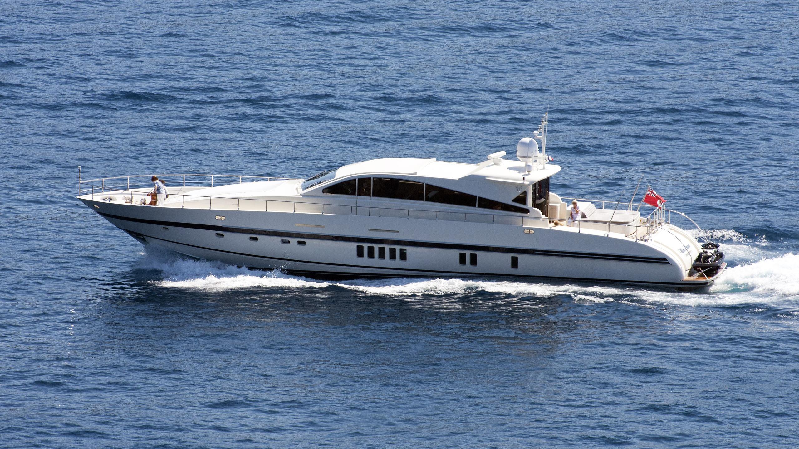 volare-ancora-motor-yacht-arno-leopard-27-sport-2010-27m-cruising