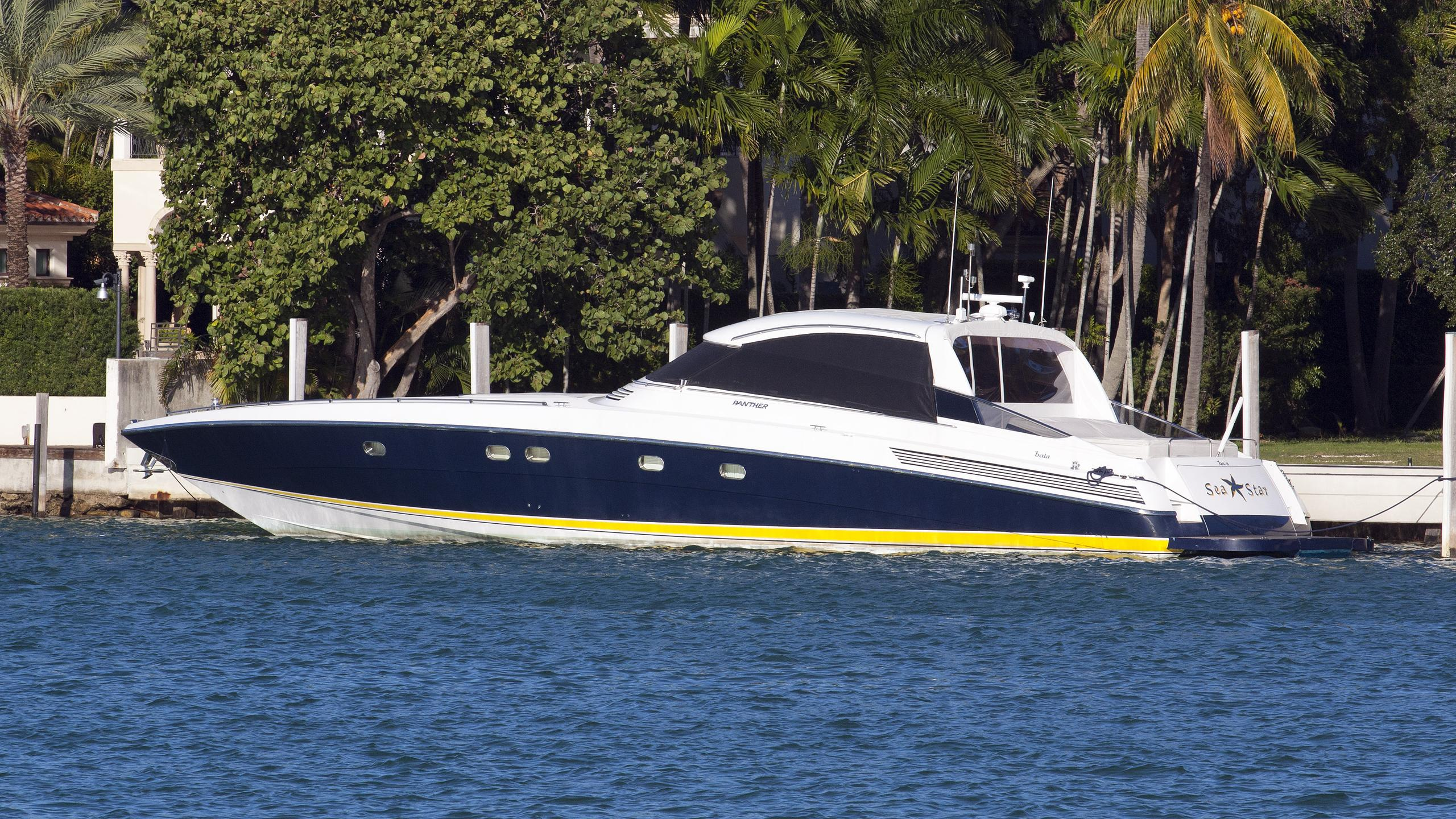 sea-star-motor-yacht-baia-1999-25m-berth