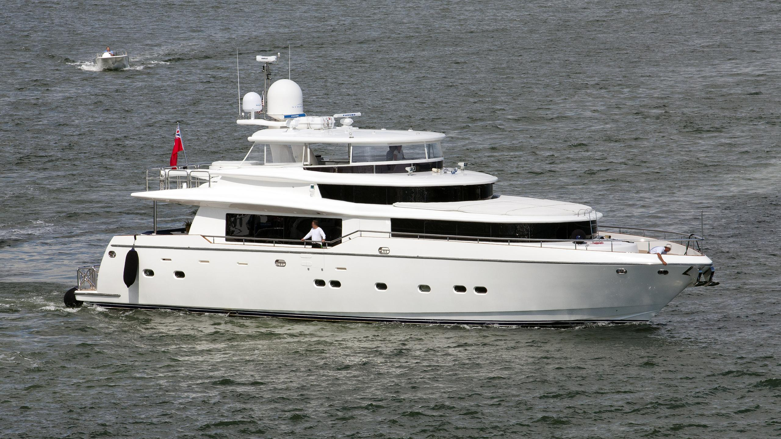 clarity-motor-yacht-johnson-87-2004-27m-profile